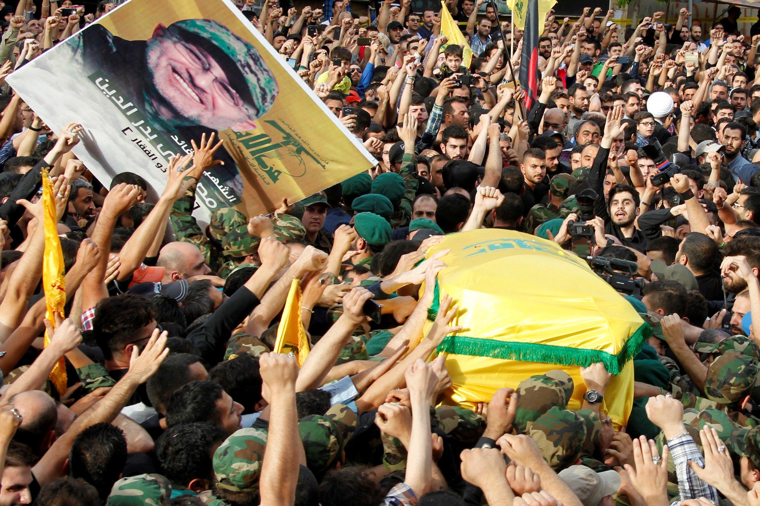 05_14_hezbollah_01