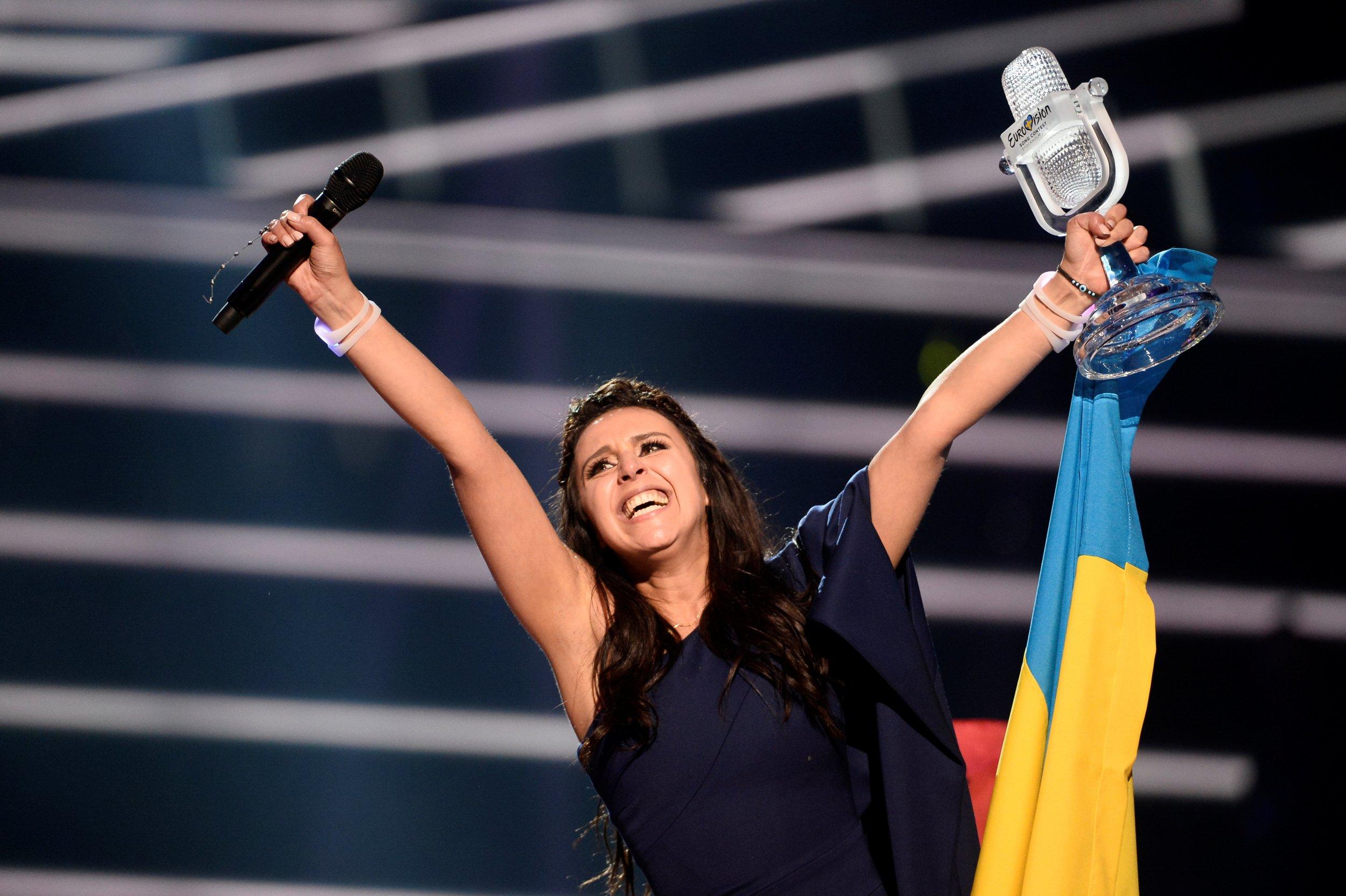 05_15_eurovision_01