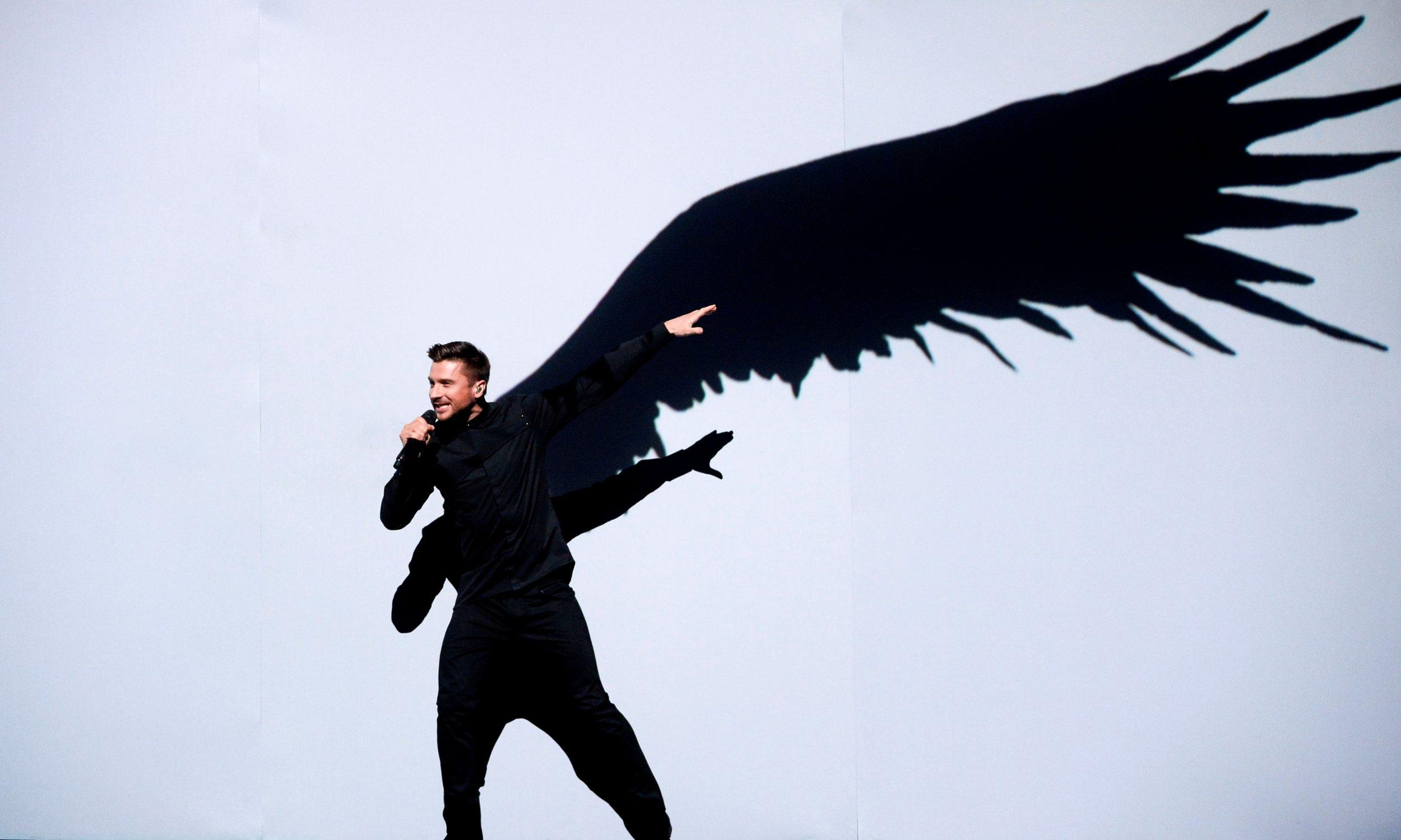 05_14_eurovision_02