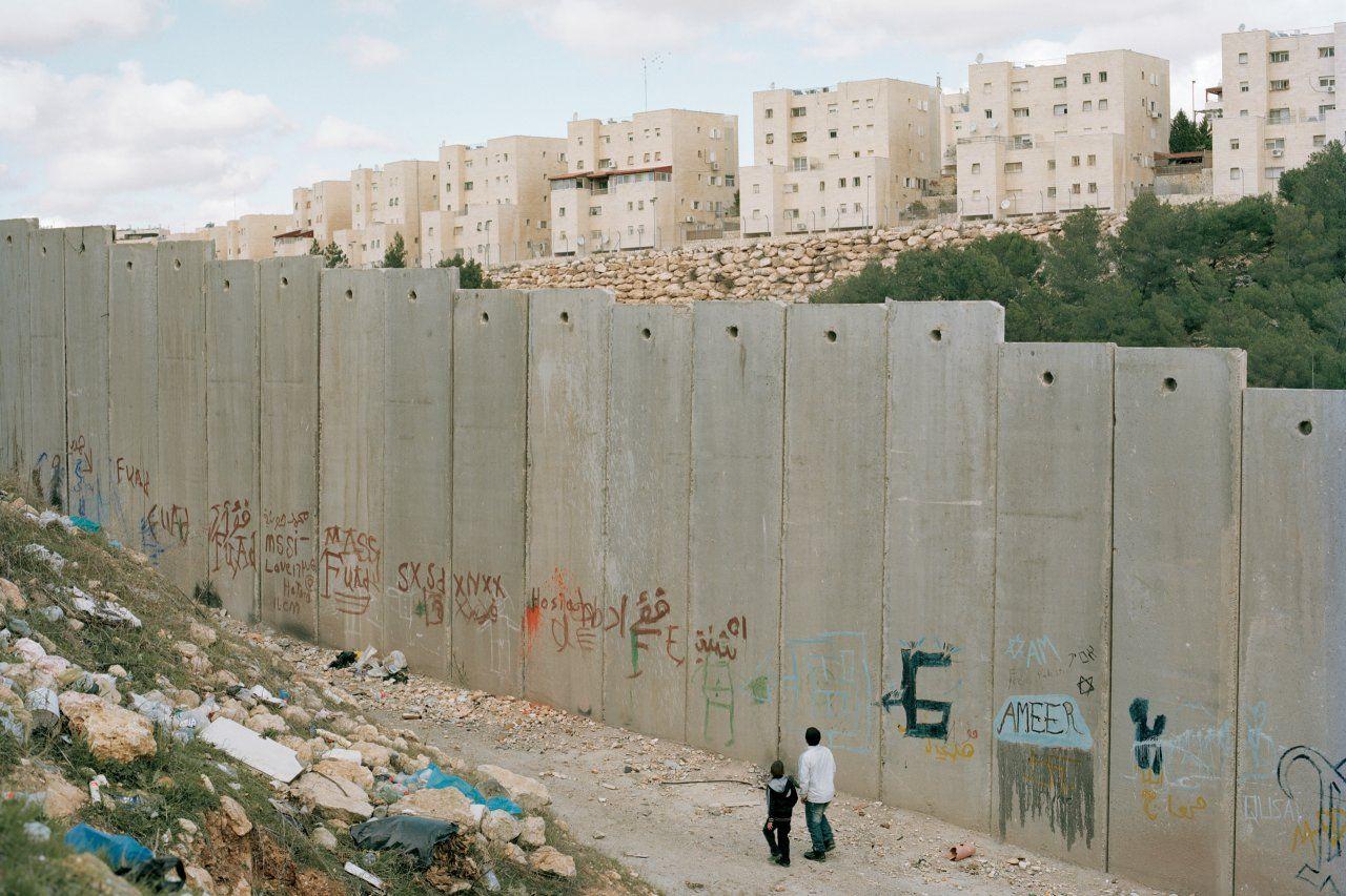 20130412-FE03-israel-main-tease