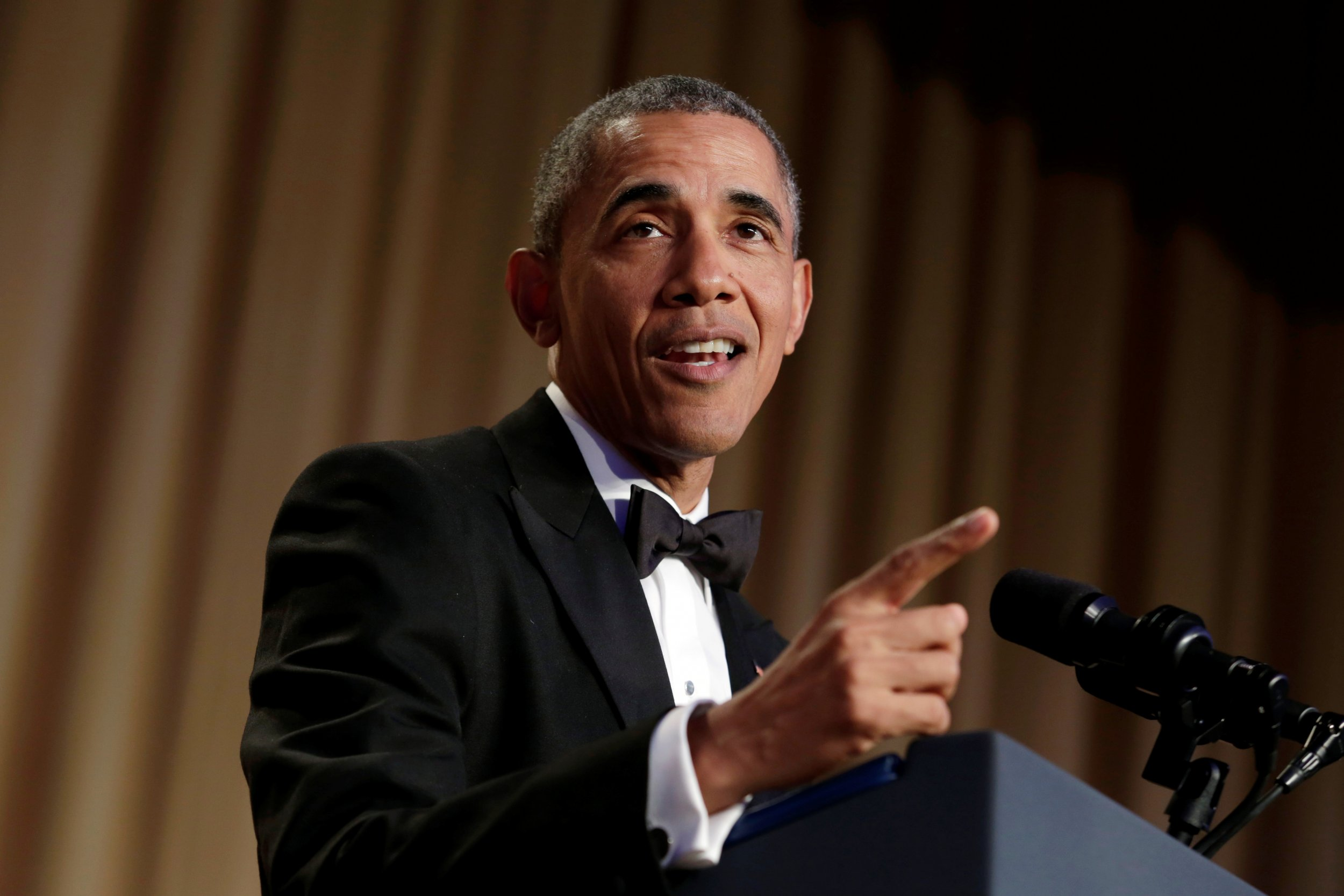 0516_President_Obama_Facebook_Live_BuzzFeed_01