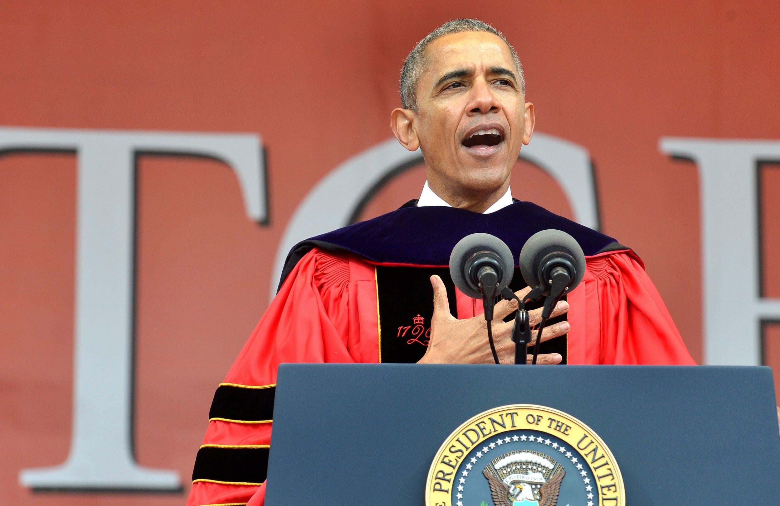 0516_Obama_Rutgers_University_commencement_01