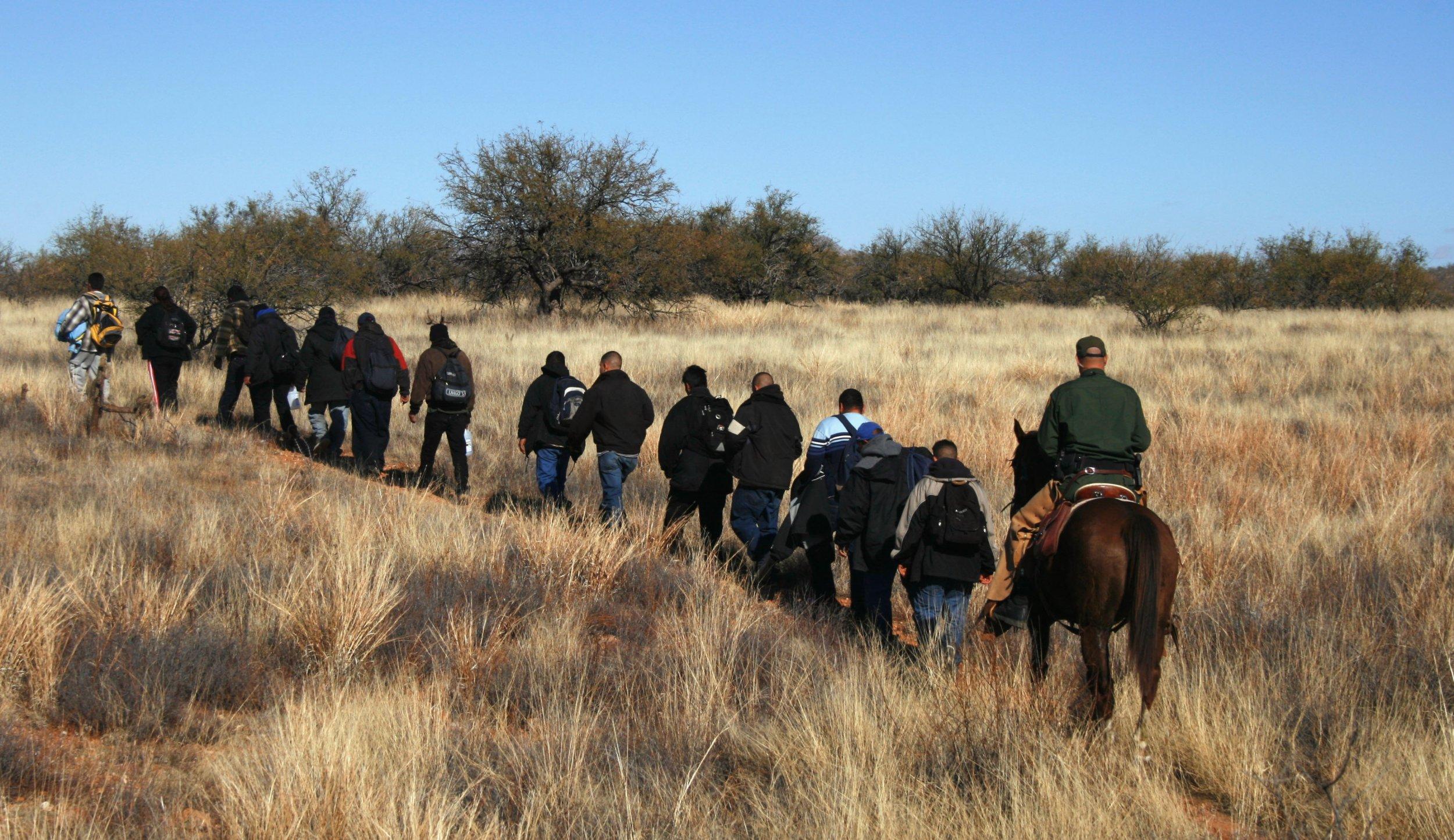05_18_Arizona_Border_01