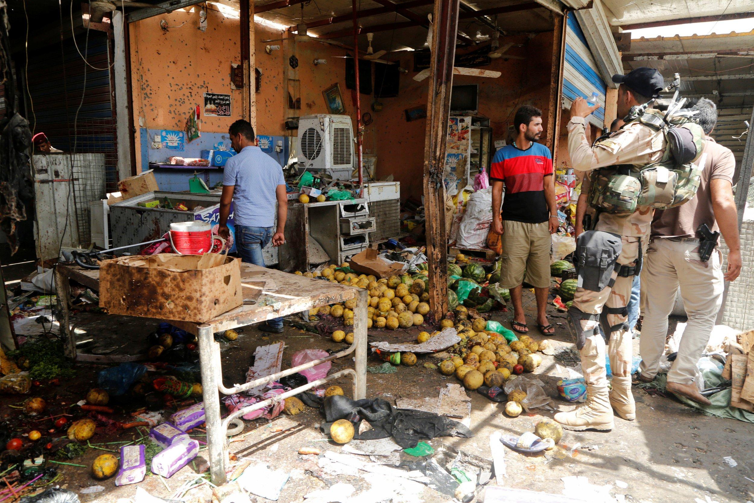 0517_baghdad_bombings