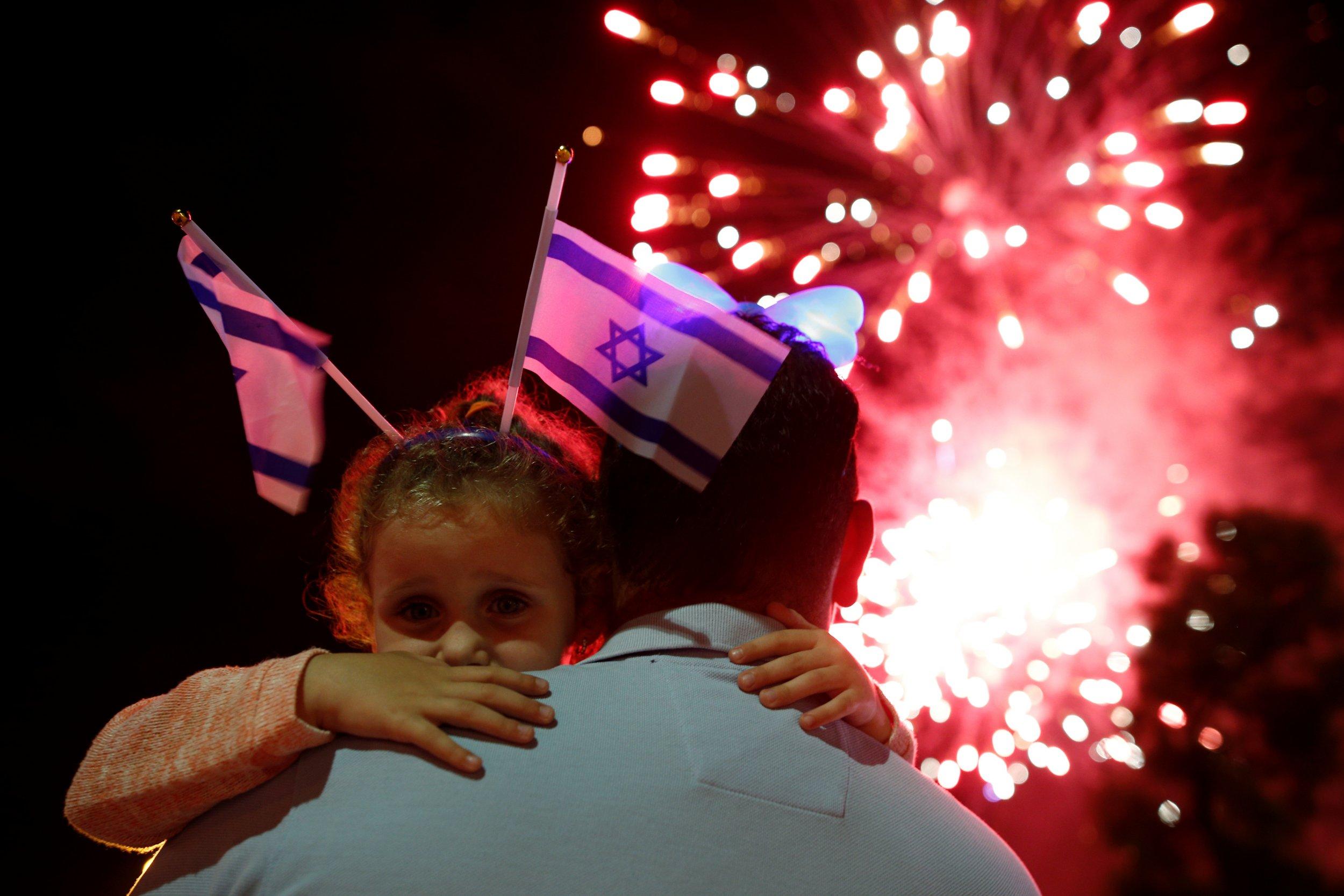 05_19_Israel_Boycott_01