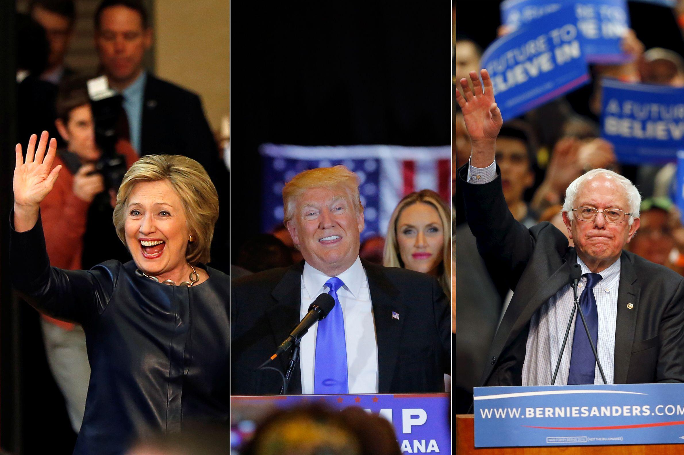 05_17_Clinton_Trump_Sanders_01