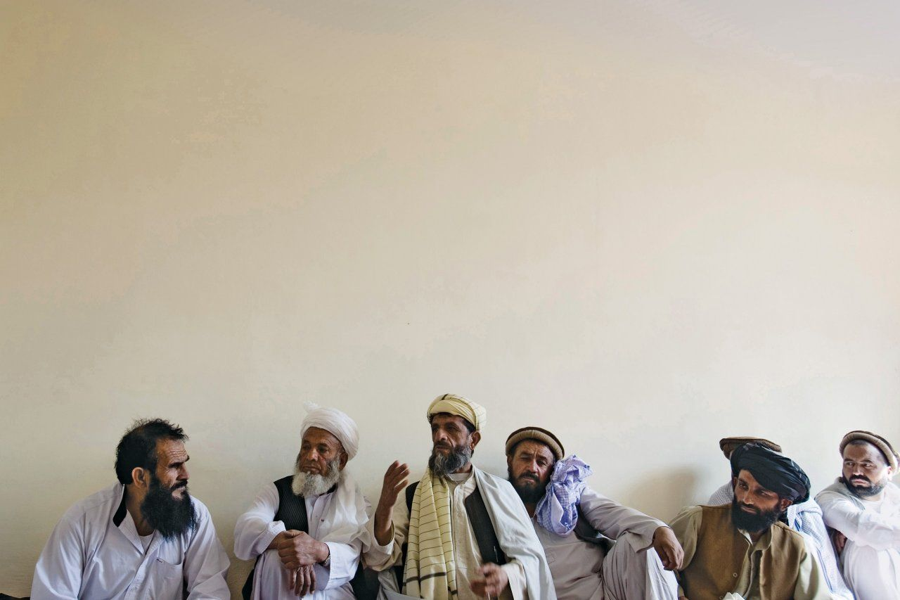 yousafzai-CO04-taliban-courts-embed-01