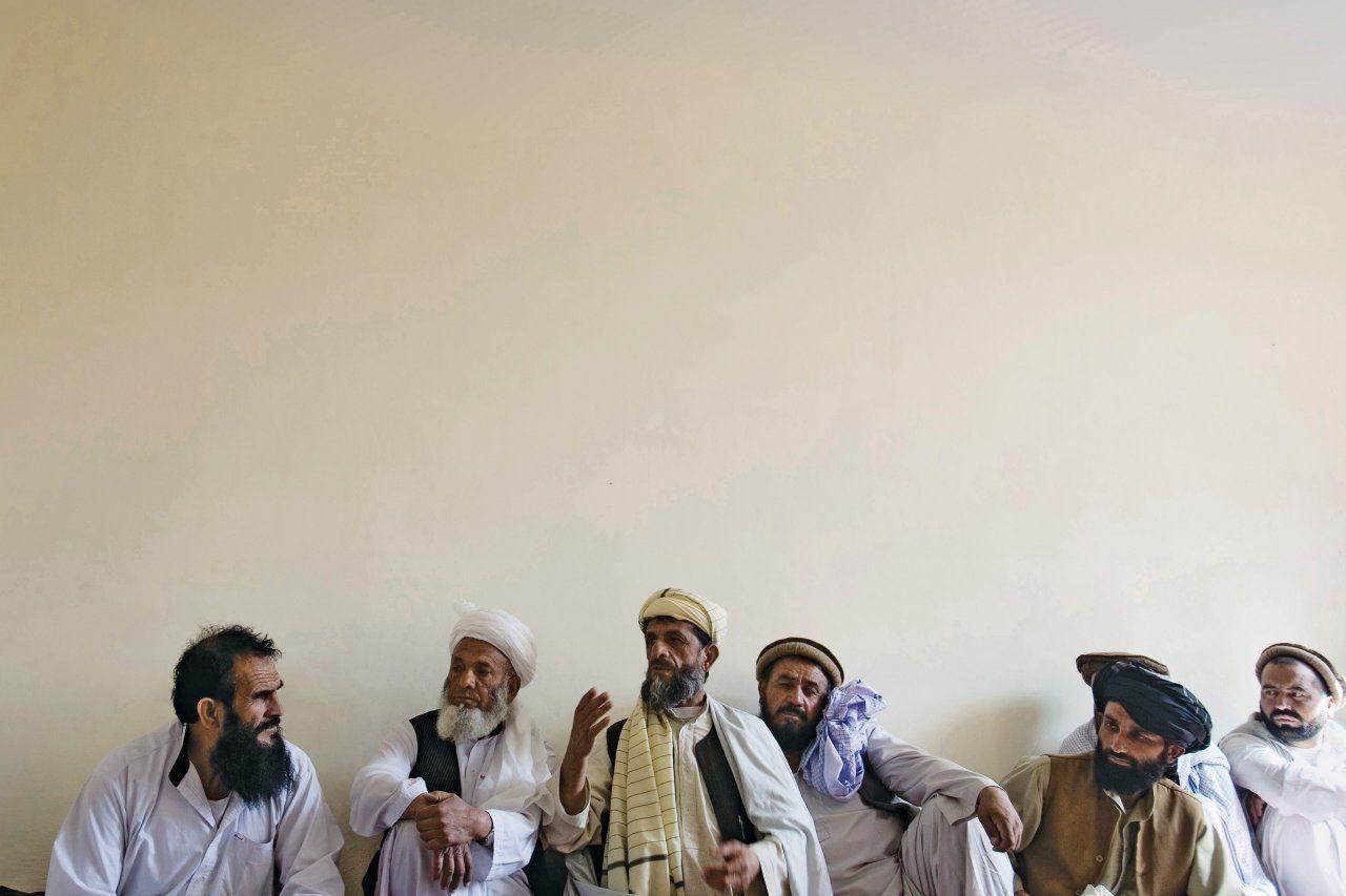 yousafzai-CO04-taliban-courts-embed-01