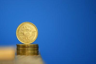 robin hood hacker bitcoin isis