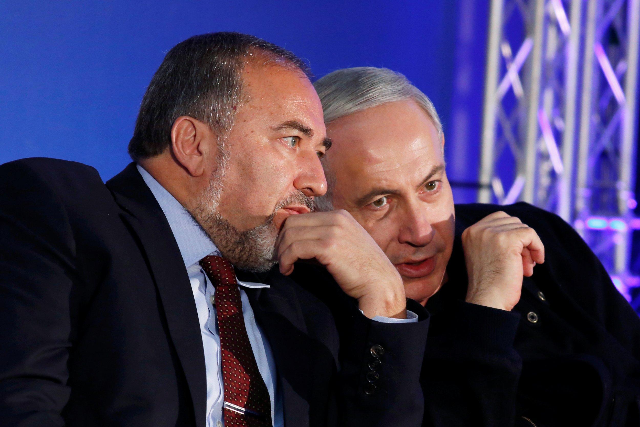 05_18_Israel_Coalition_01