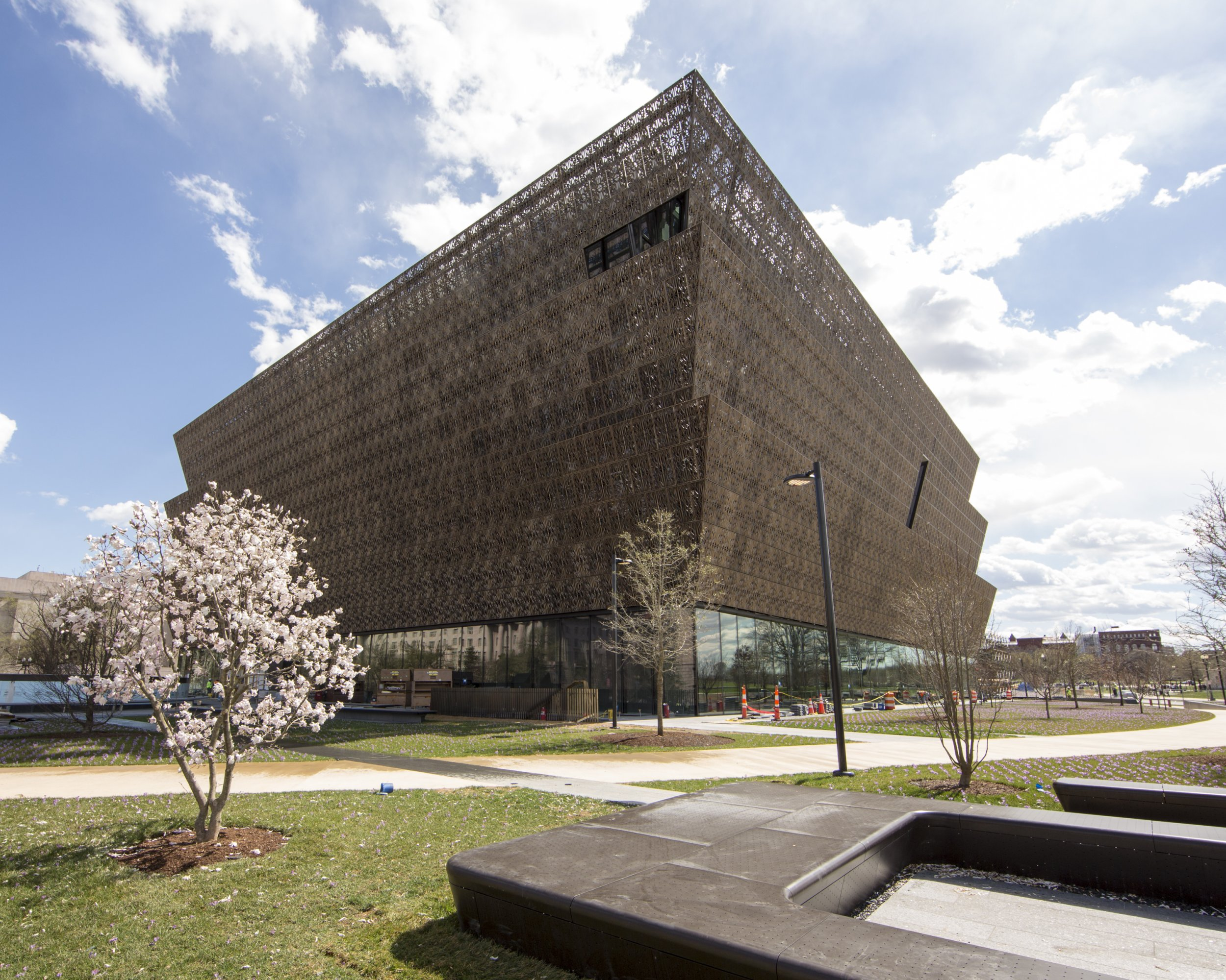 05_18_NMAAHC_museum