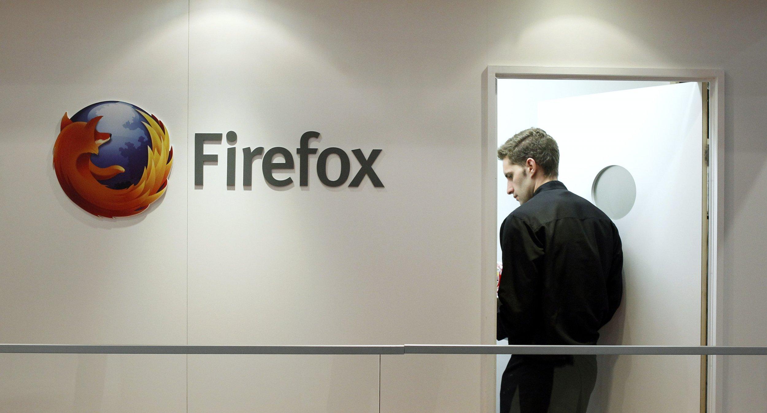 518_Firefox