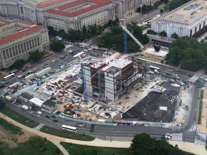05_19_NMAAHC__museum_02