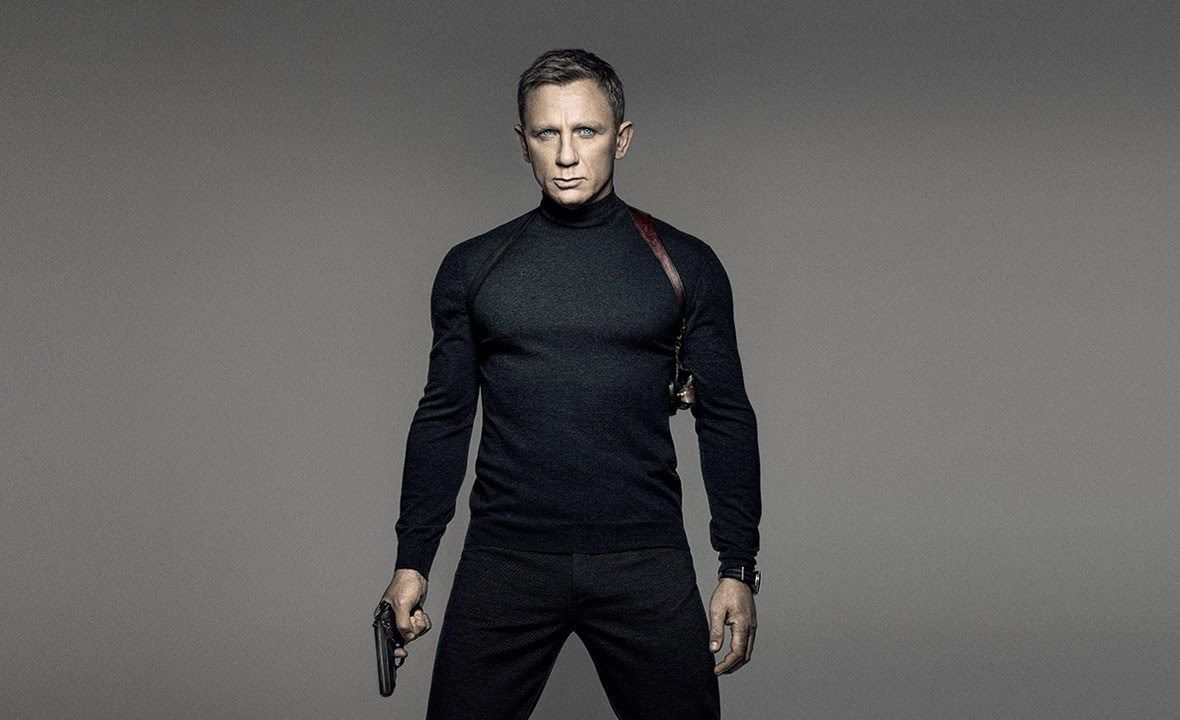 bond after daniel craig