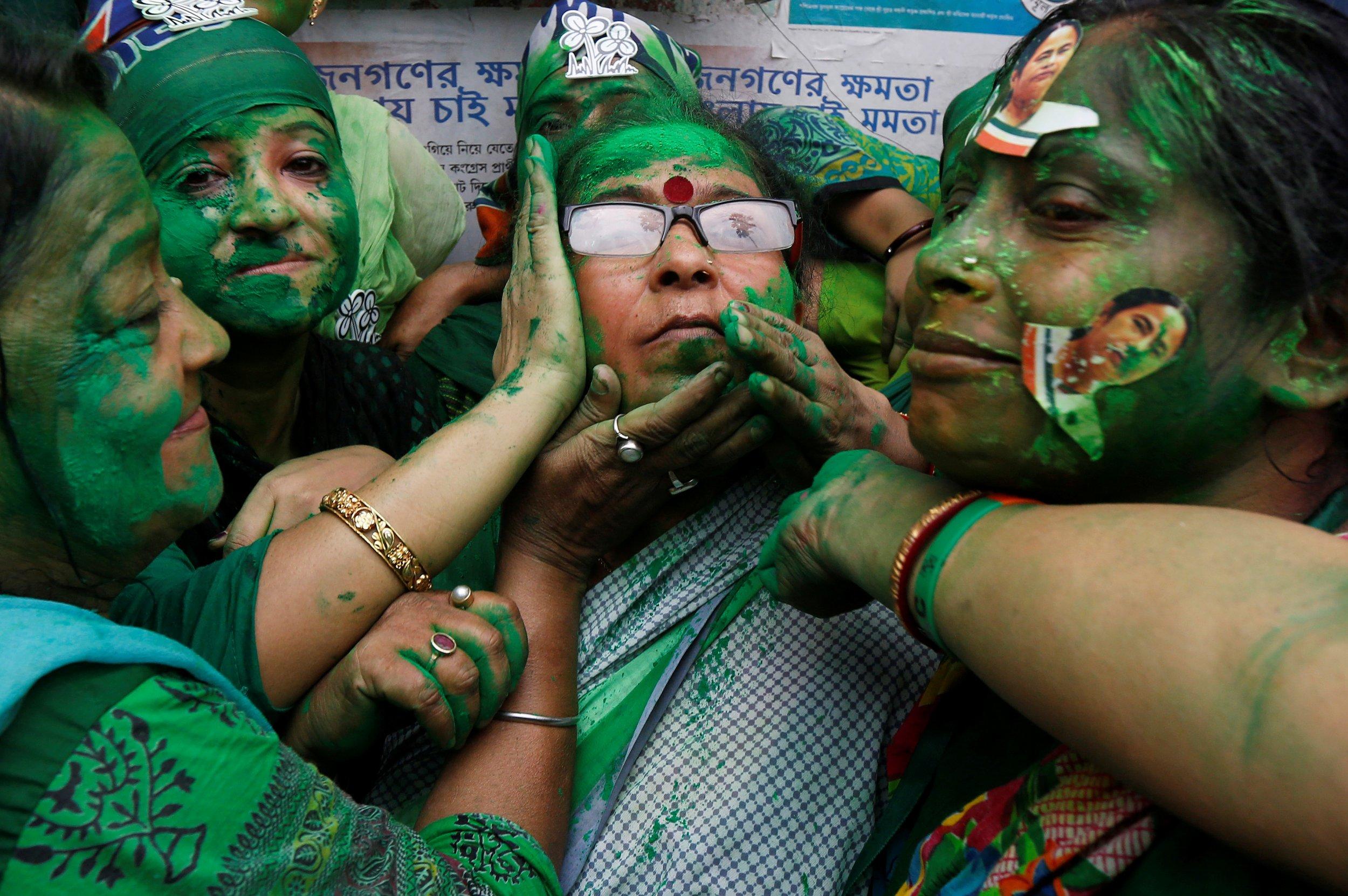 05_19_Modi_Election_01