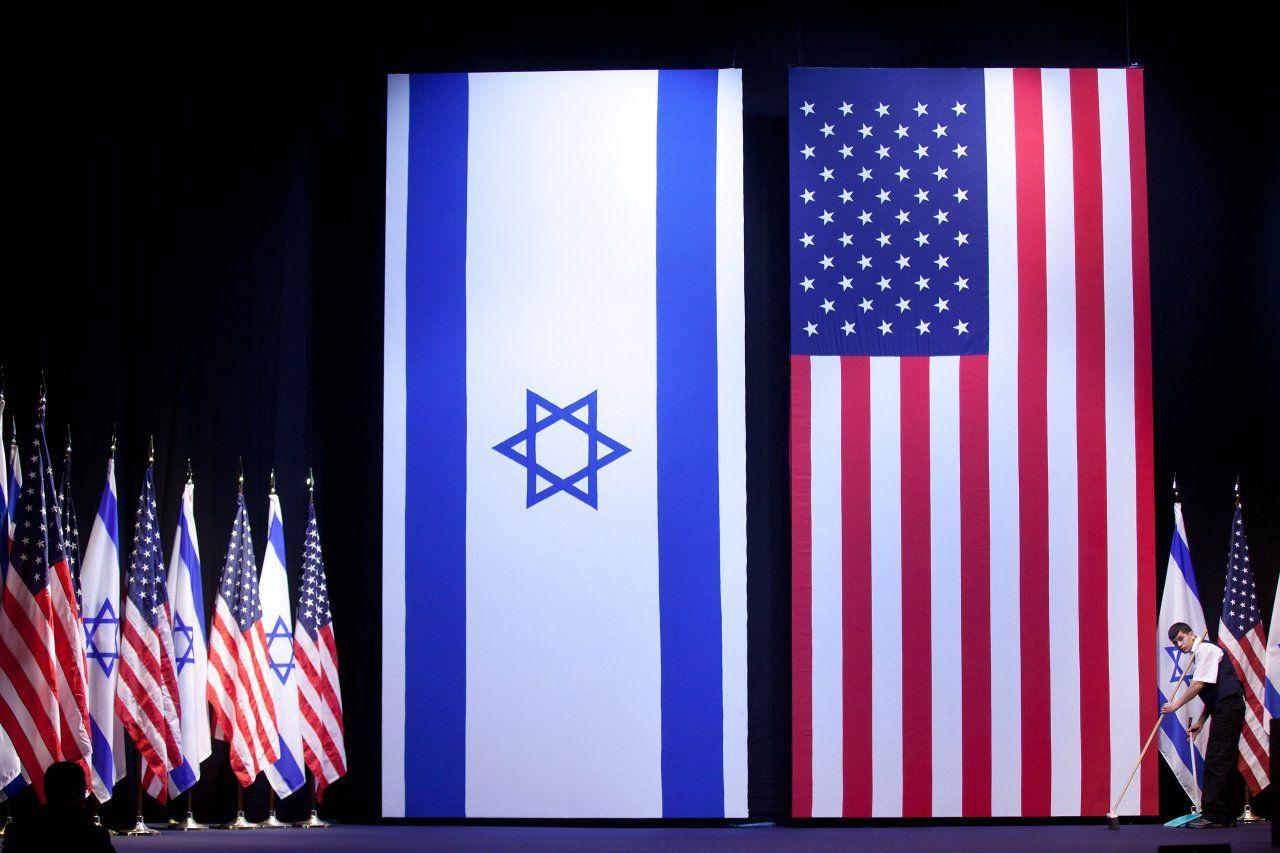 oz-CO02-israeli-opinion-america-main-tease