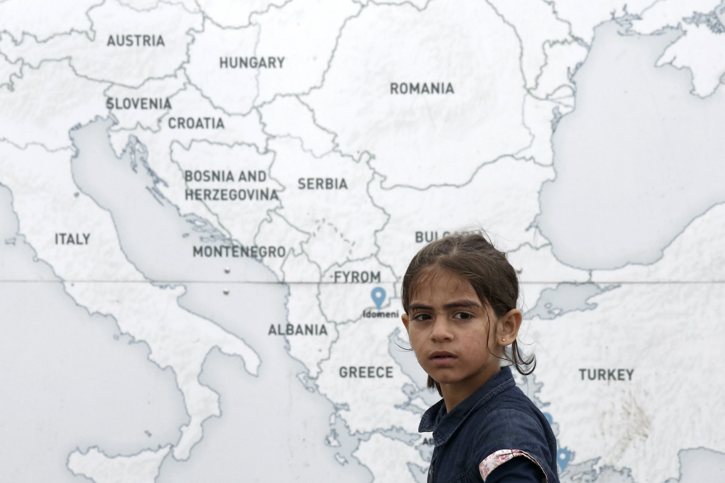 19/05/2016_Refugee Girl