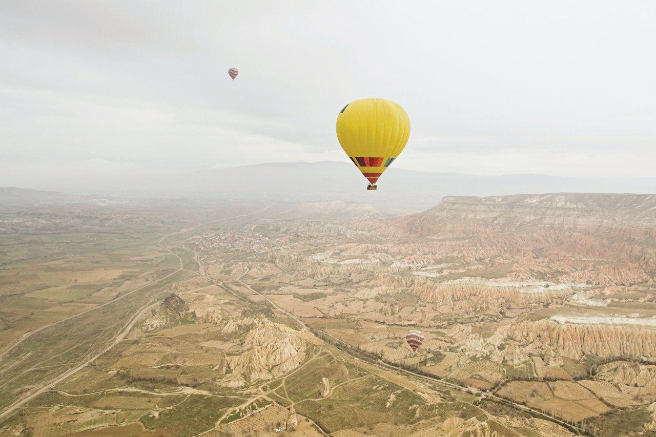 Sharma-Turkey-OM03-main-tease