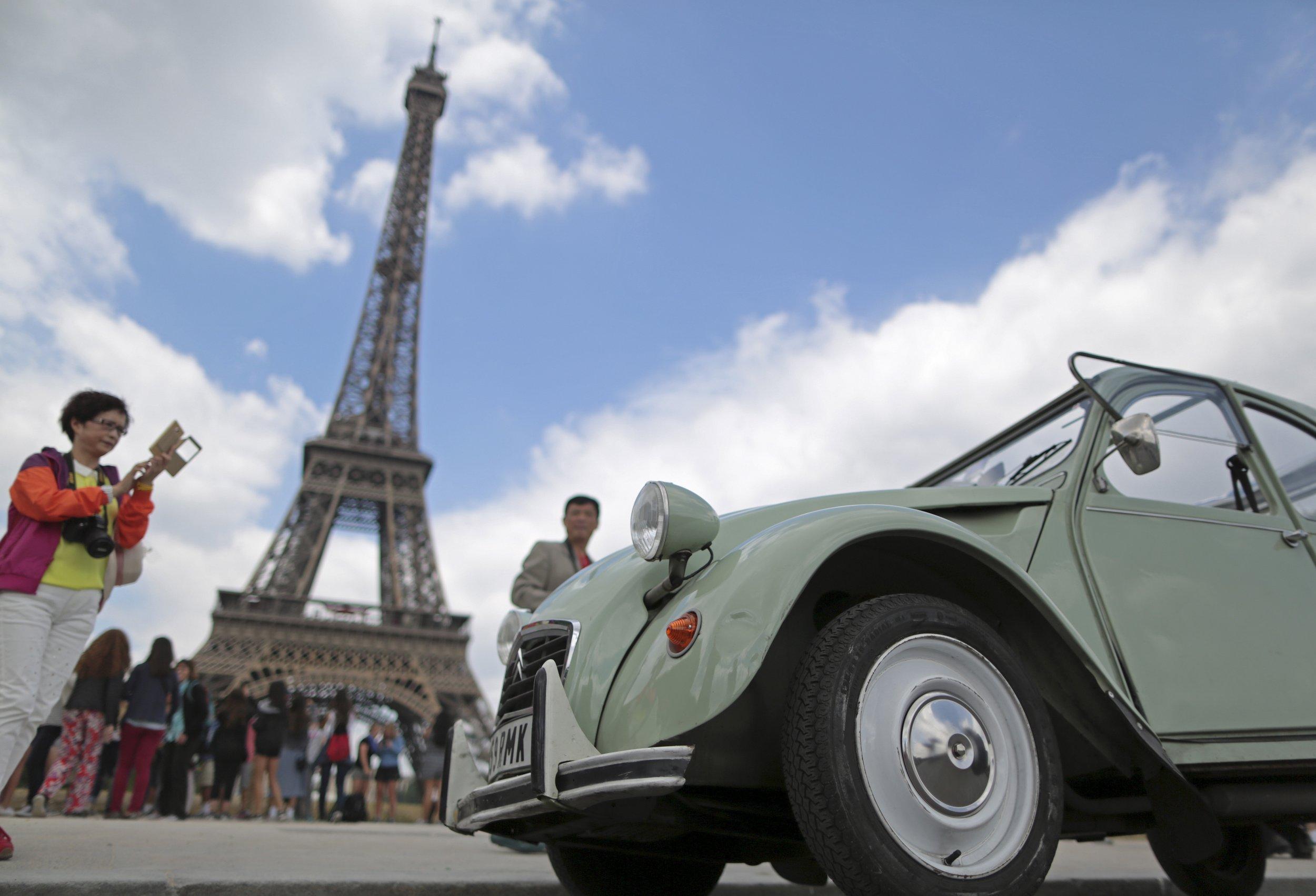 05_20_Paris_Visa_01