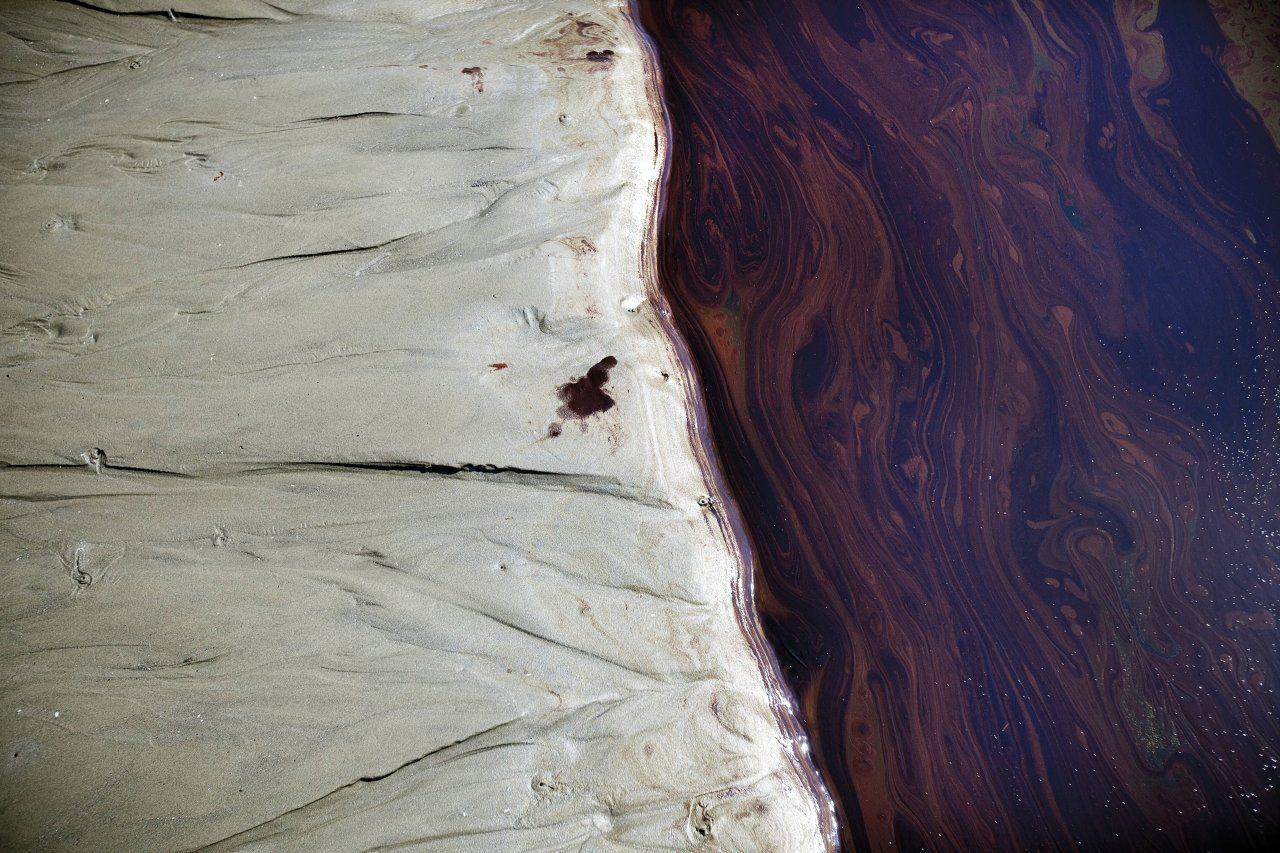 hertsgaard-FE04-bp-oil-spill-main-tease
