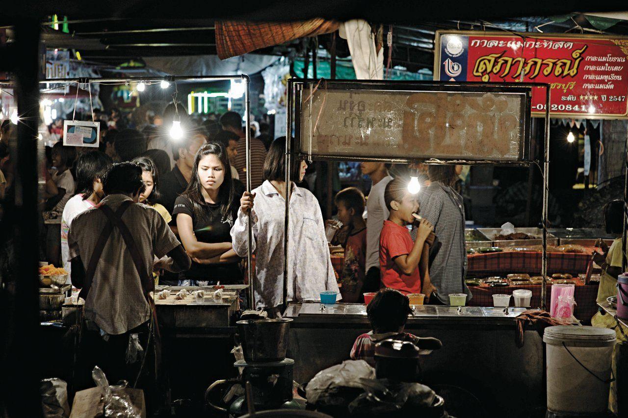 osbourne-OM06-bangkok-main-tease