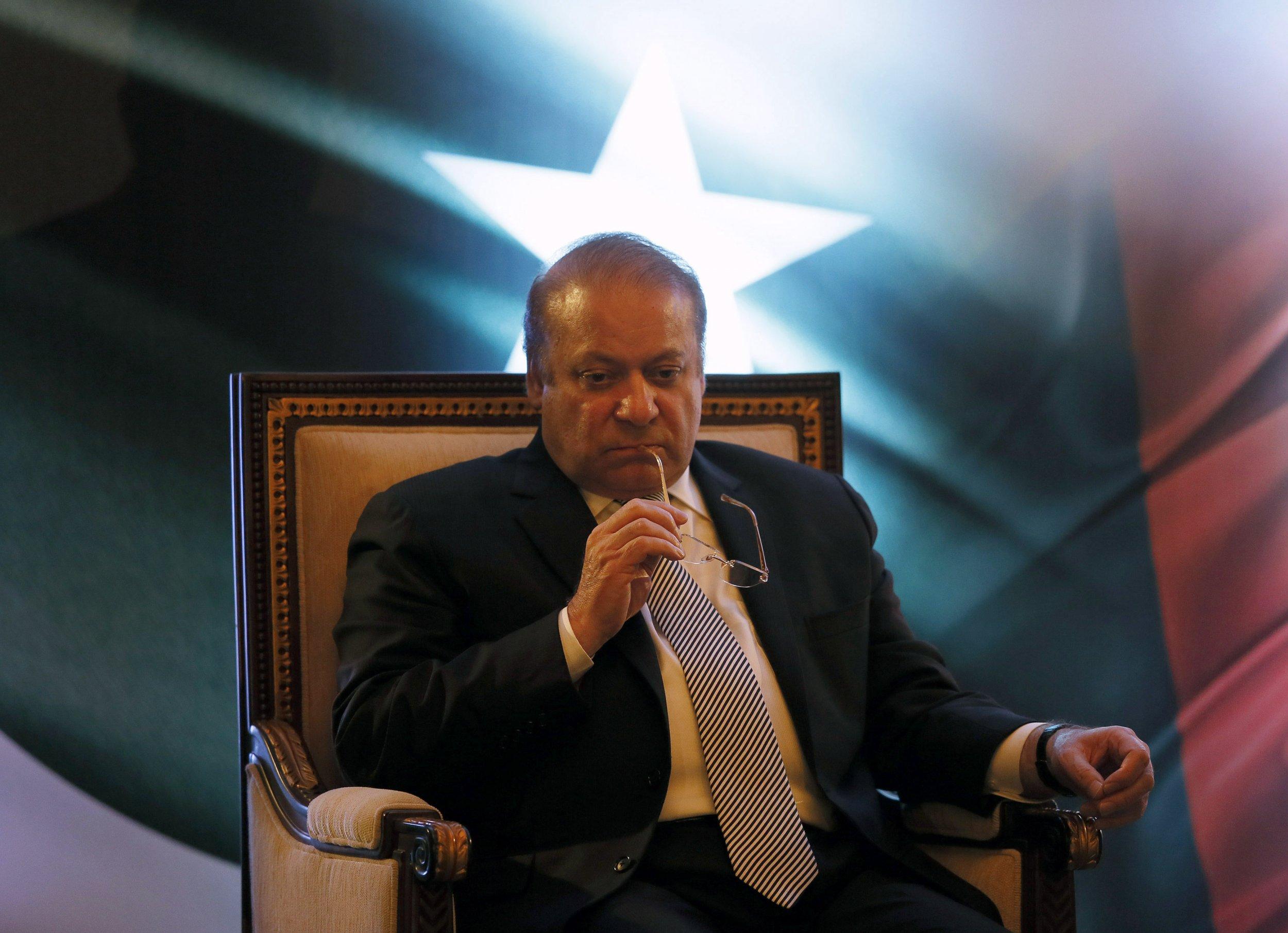 05_22_pakistan_01