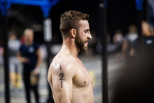 CrossFit Founder: 'I M...