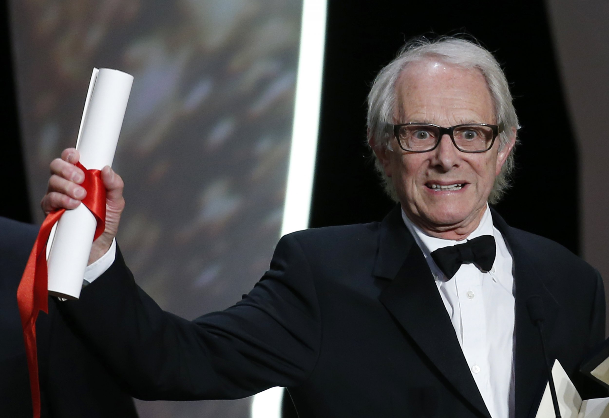2nd Lumières Awards