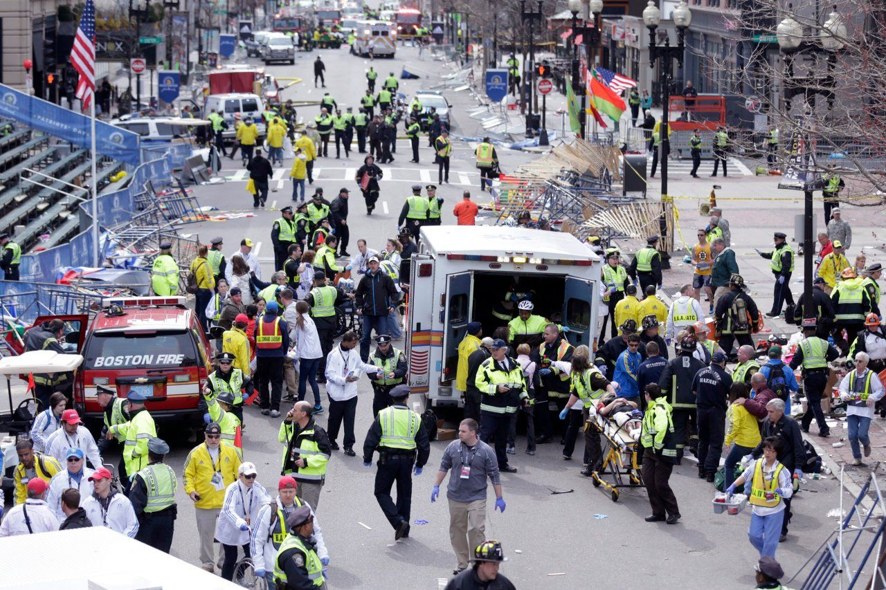 begala-CO01-boston-marathon-main-tease
