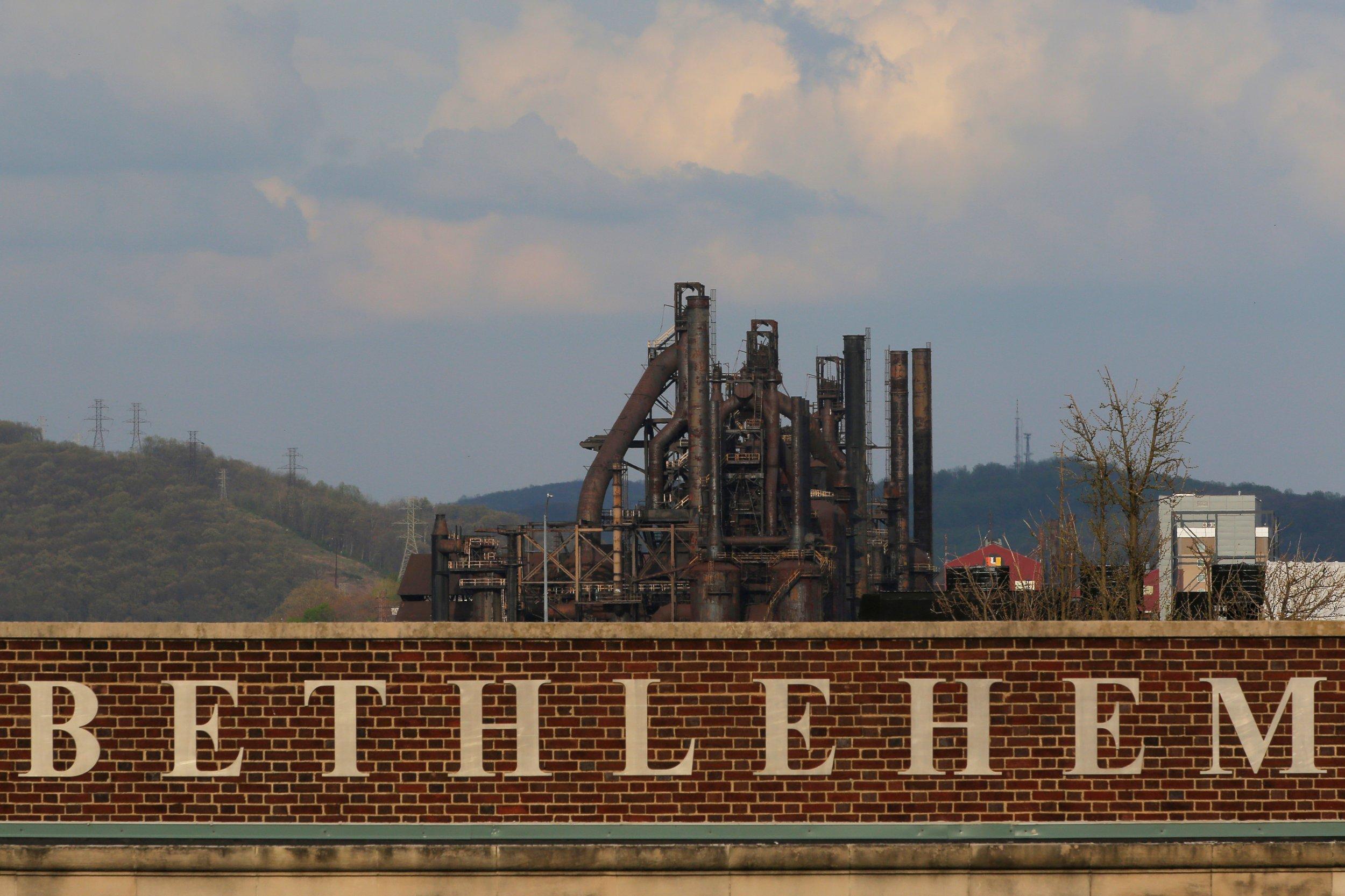 05_23_Bethlehem_Steel_01
