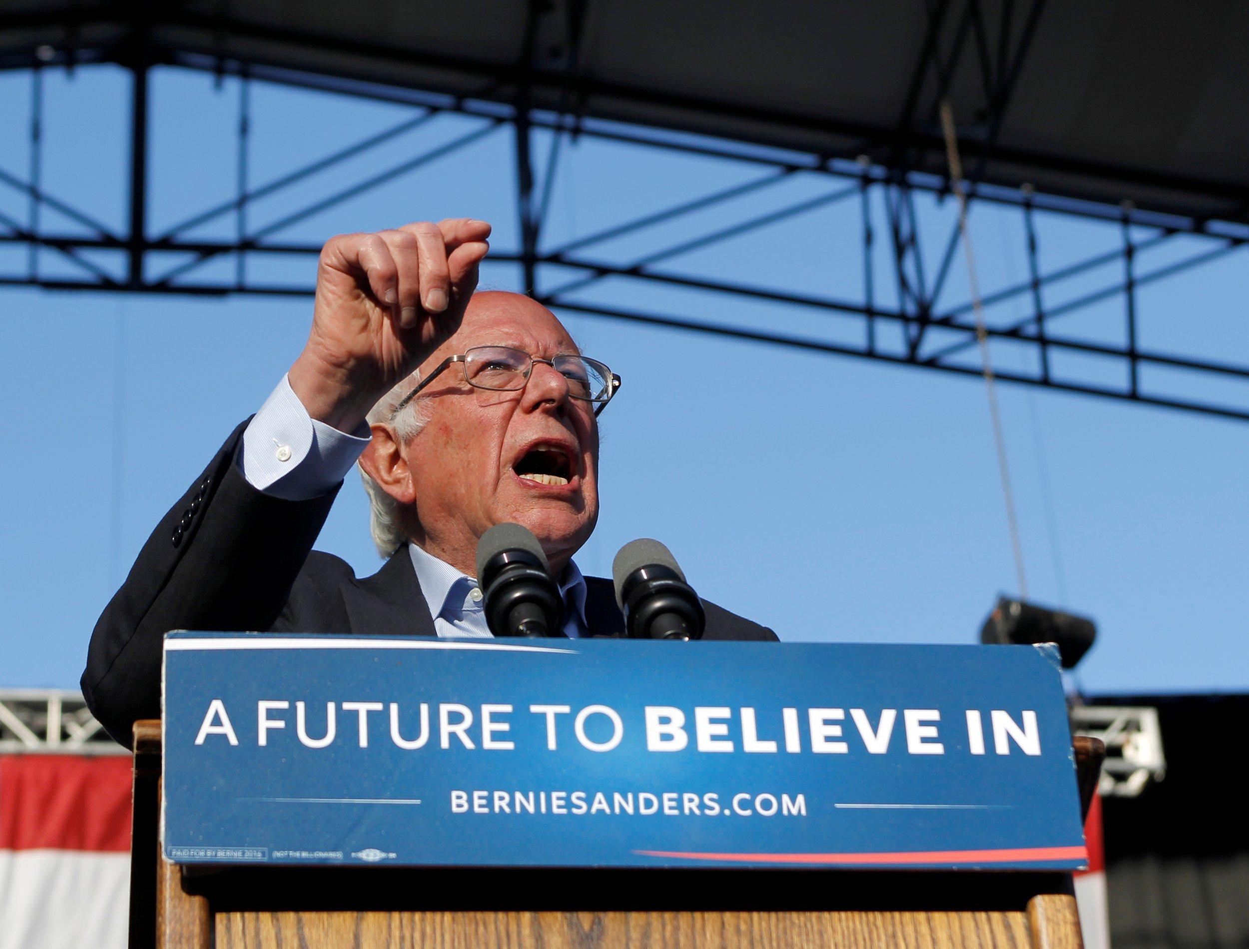 0523_Bernie_Sanders_supporters_lawsuit_01