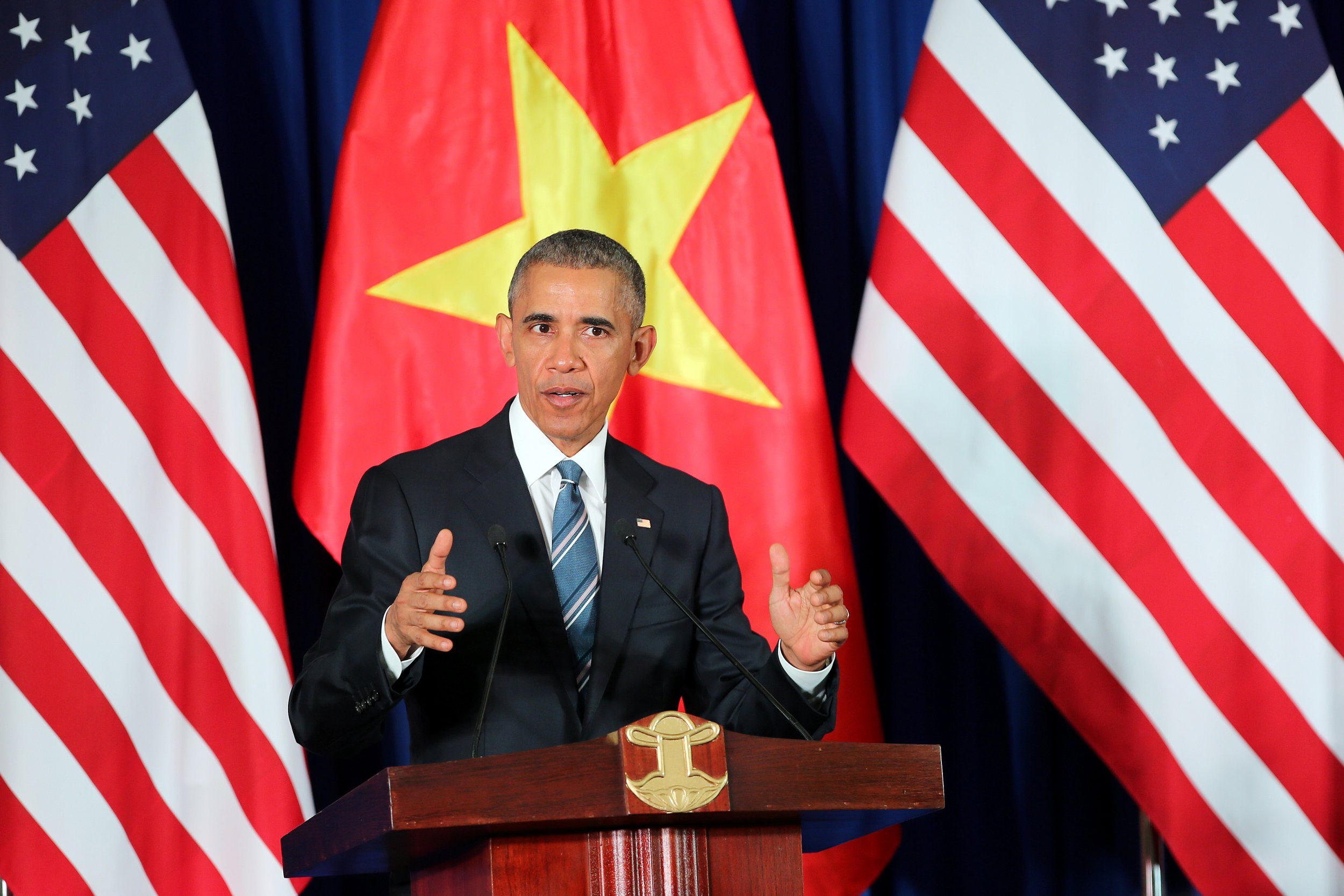 0523_vietnam_obama_arms_embargo