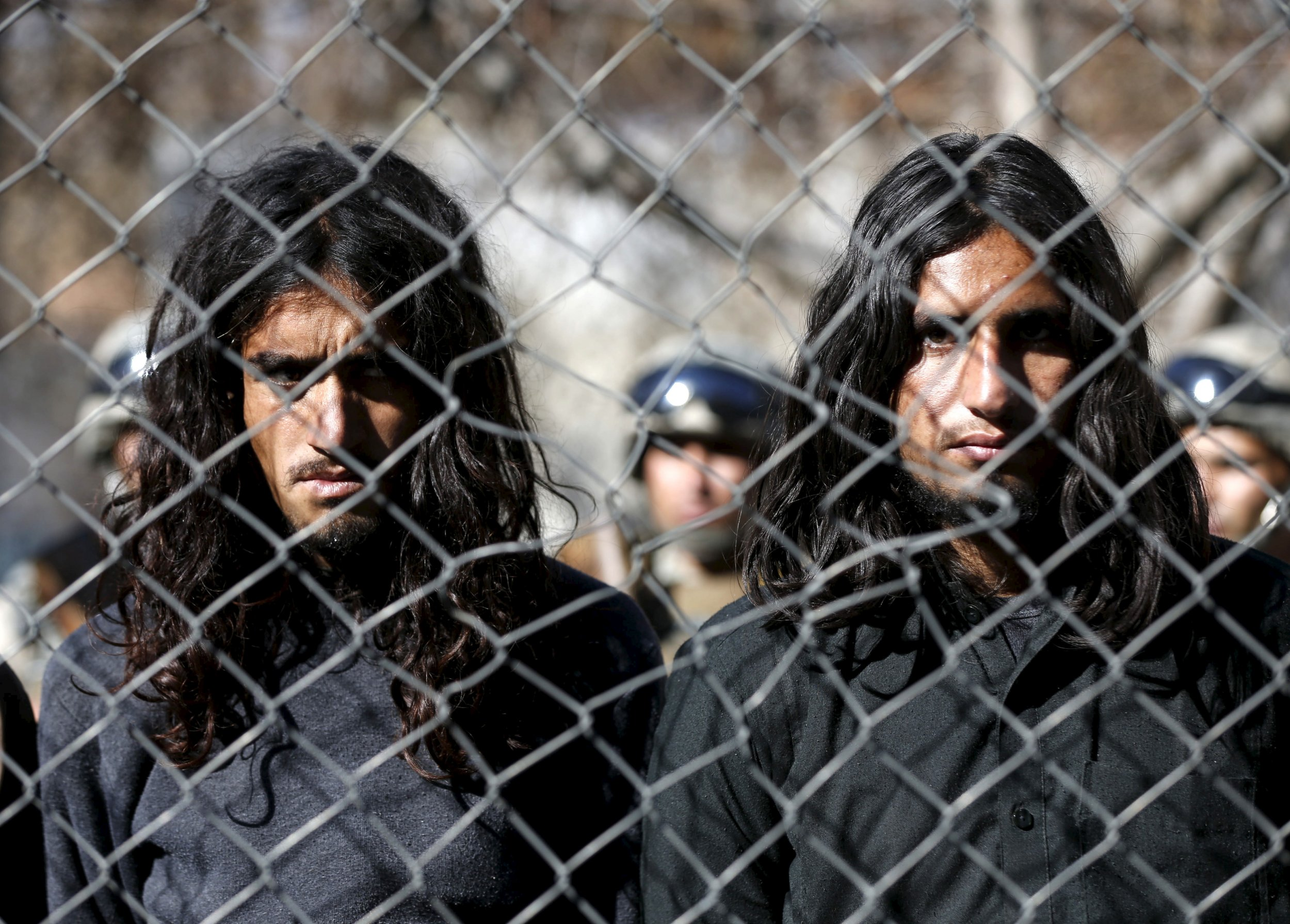 05_23_Taliban_Mansour_01