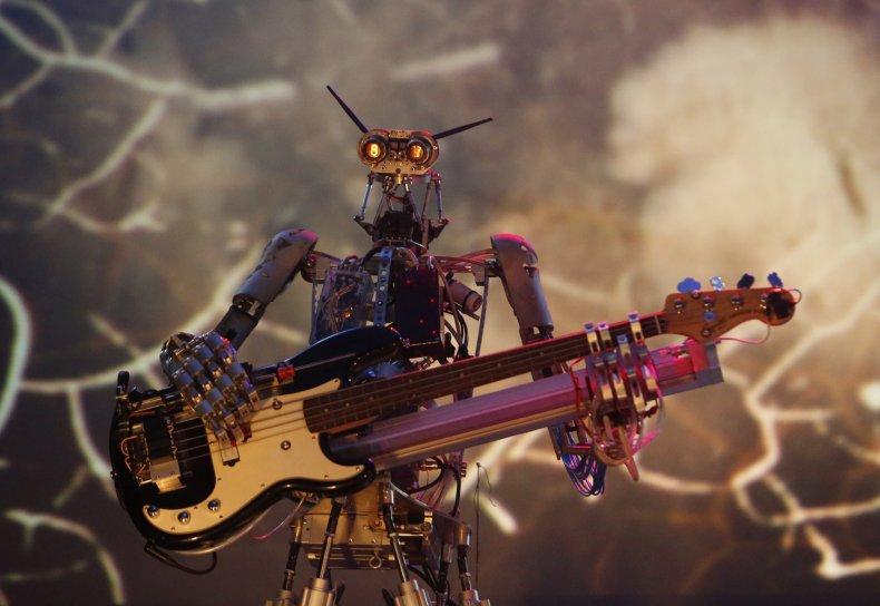 523_Robots