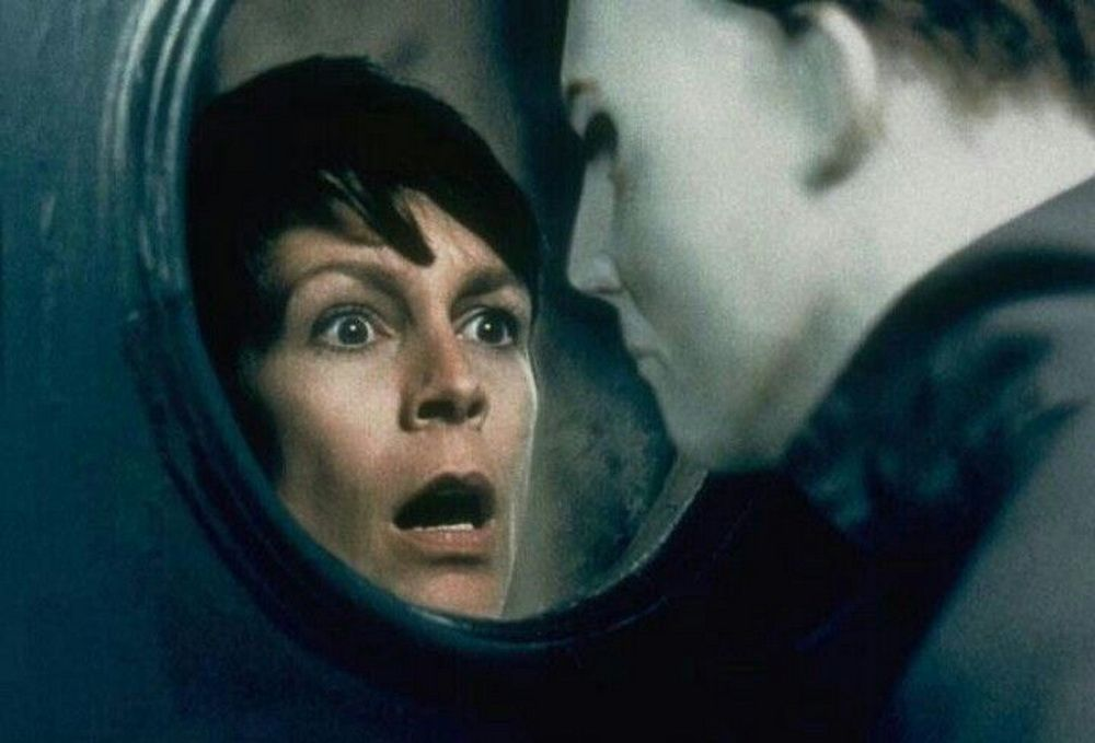 Michael Myers Returns: 'Halloween' Films Ranked, Worst to Best