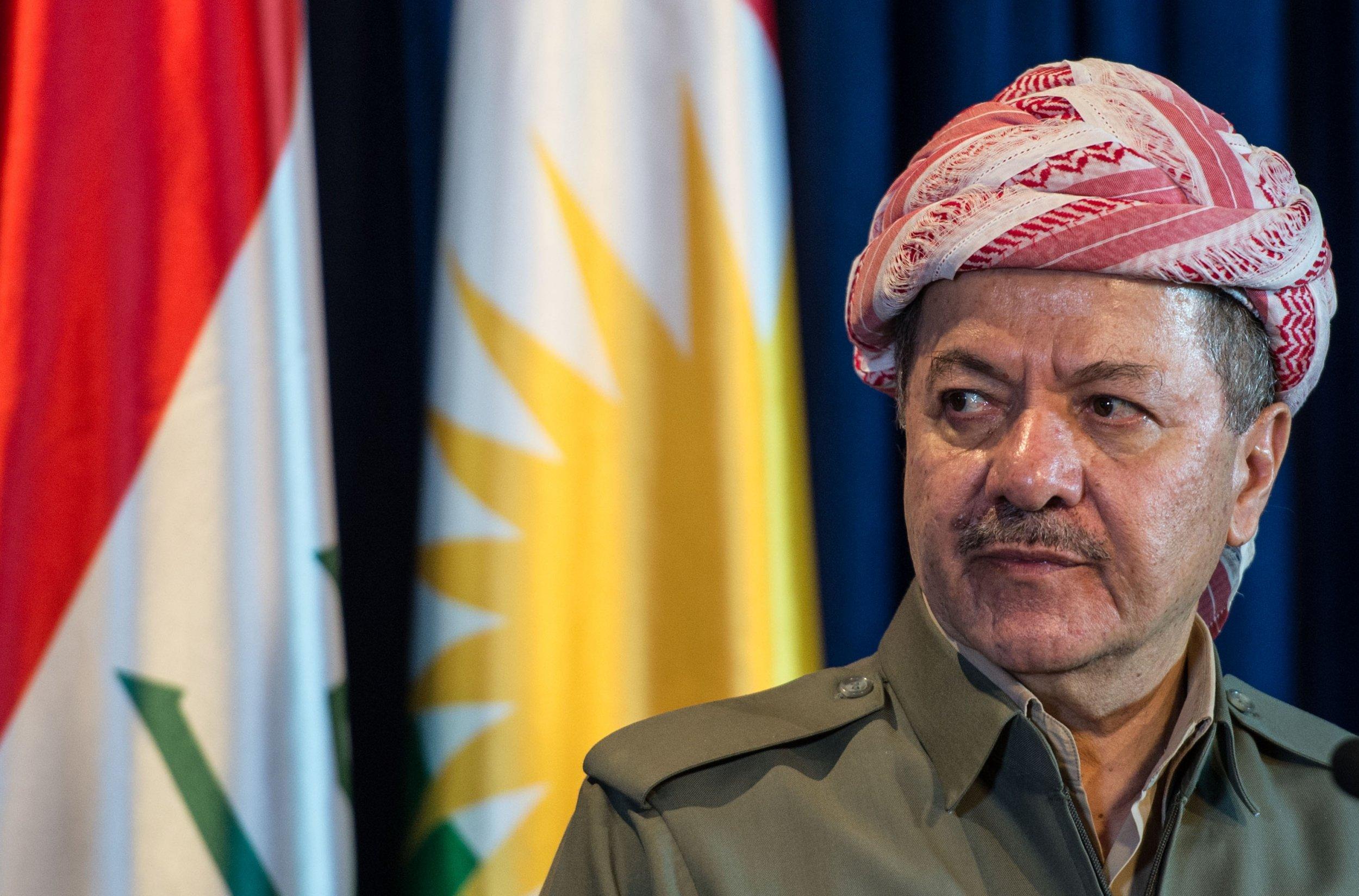 05_24_Kurd_Leader_01