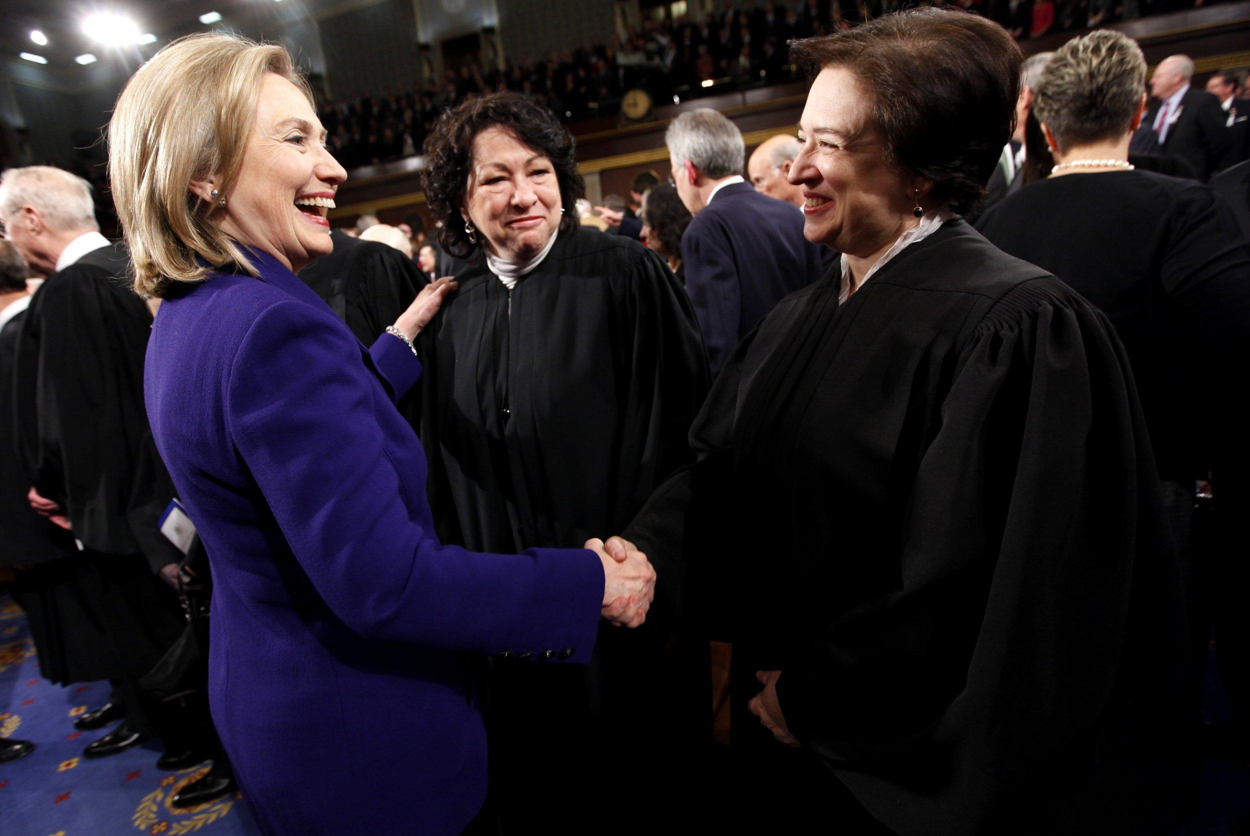 05_24_Hillary_Court_01