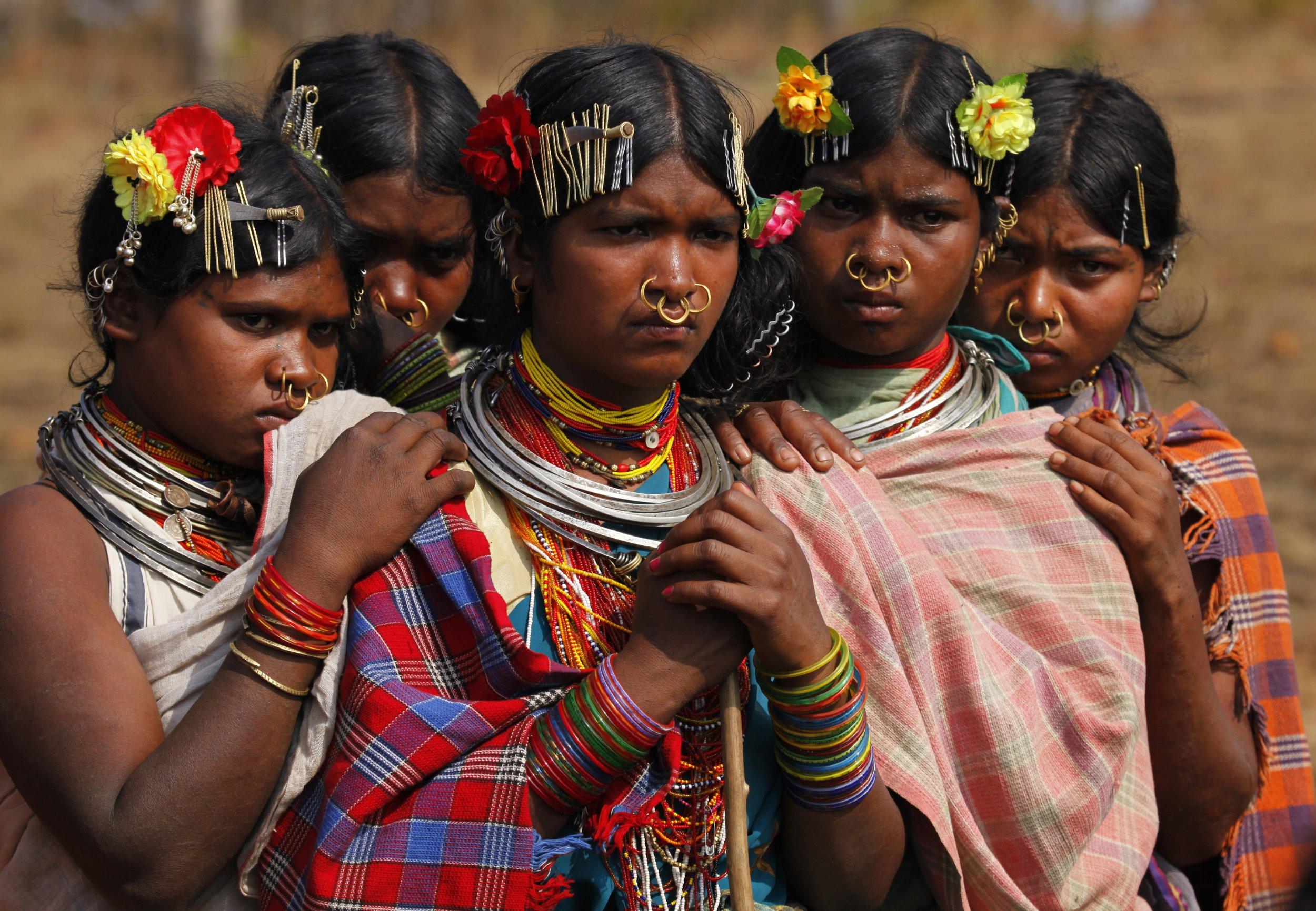 05_25_Jaipur_Festival_01