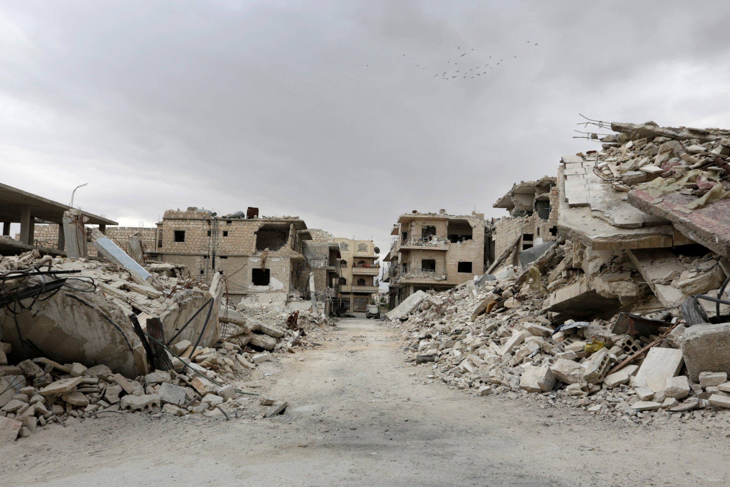 2016-05-23T194026Z_1830729570_S1BETFTGLMAA_RTRMADP_3_MIDEAST-CRISIS-SYRIA