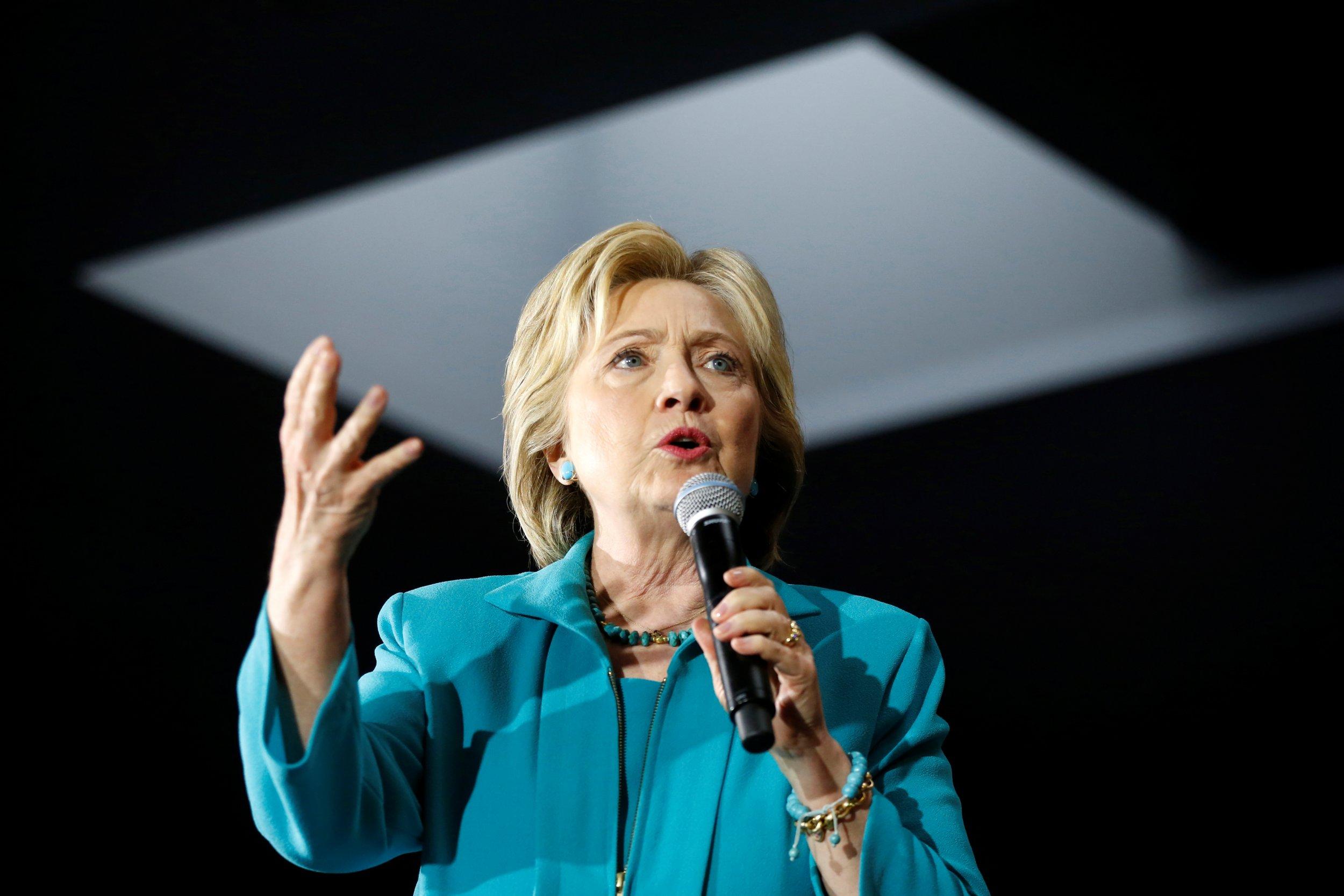 05_24_Hillary_Clinton_01