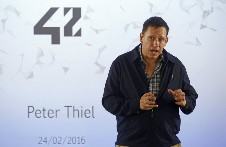 524_Thiel
