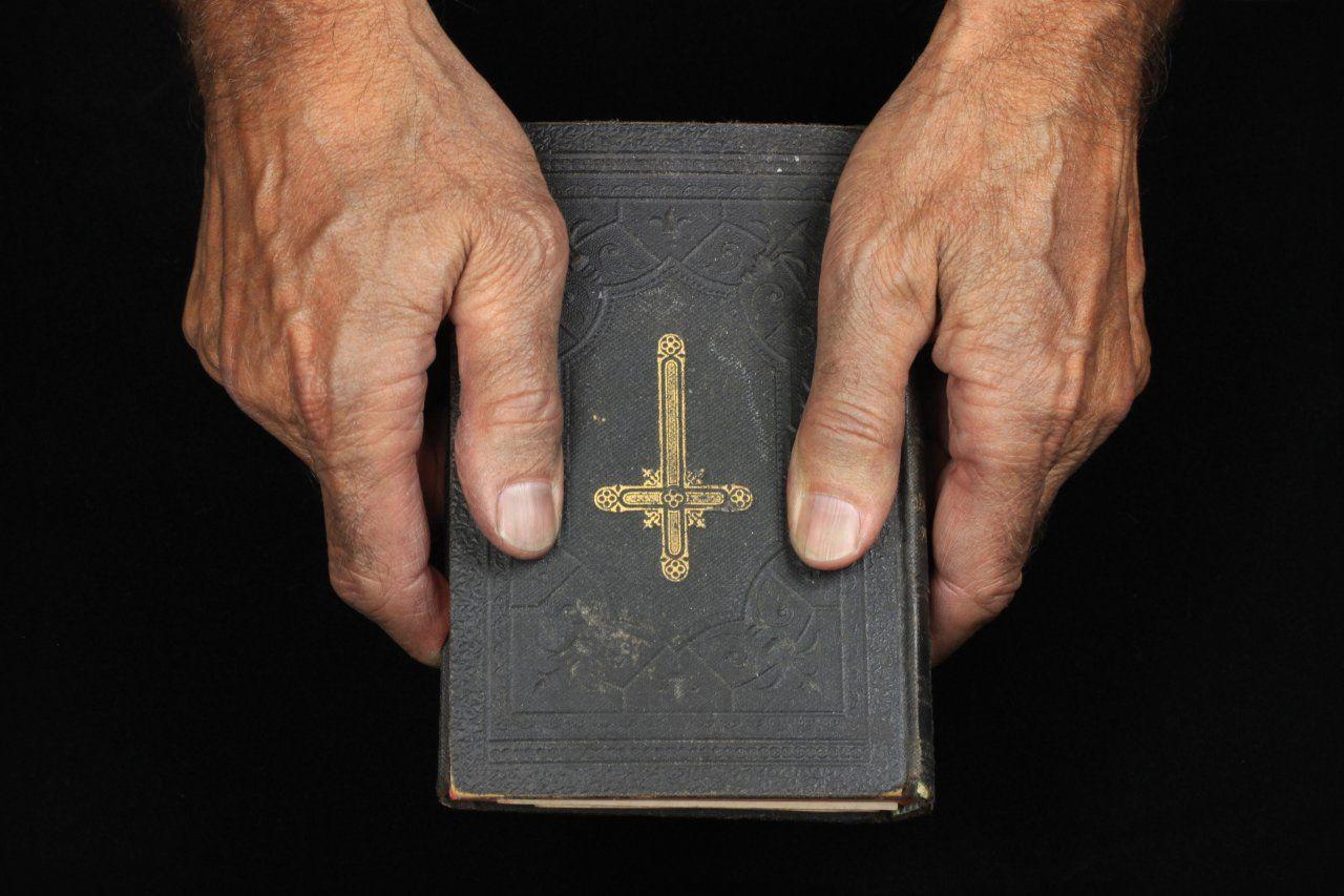 dubois-FE01-washington-religion-main-tease