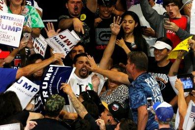 0525_Donald_Trump_rally_violence_01