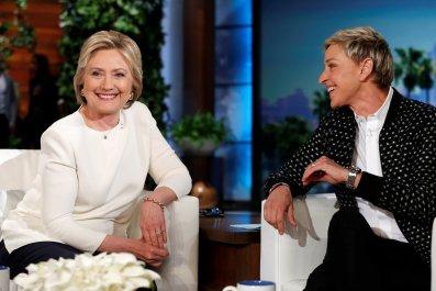 0525_Hillary_Clinton_Ellen_DeGeneres_Show_01