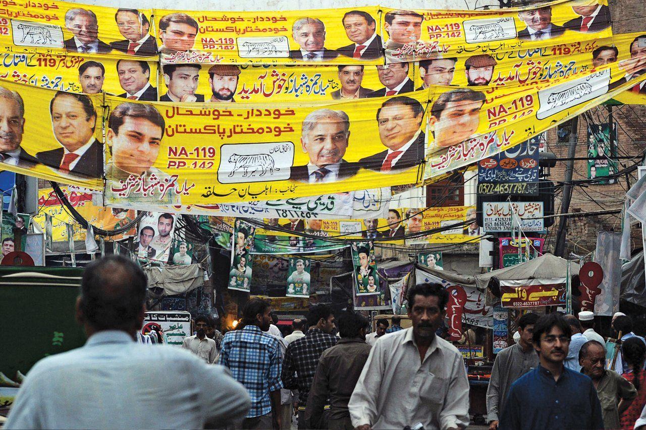 ahmed-CO03-pakistan-election-main-tease