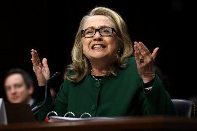 05_25_Hillary_Clinton