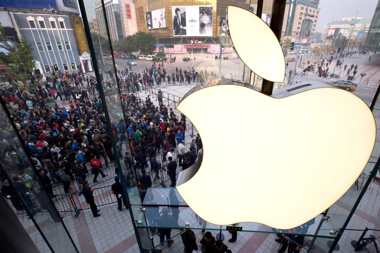 gross-CO01-apple-earnings-main-tease