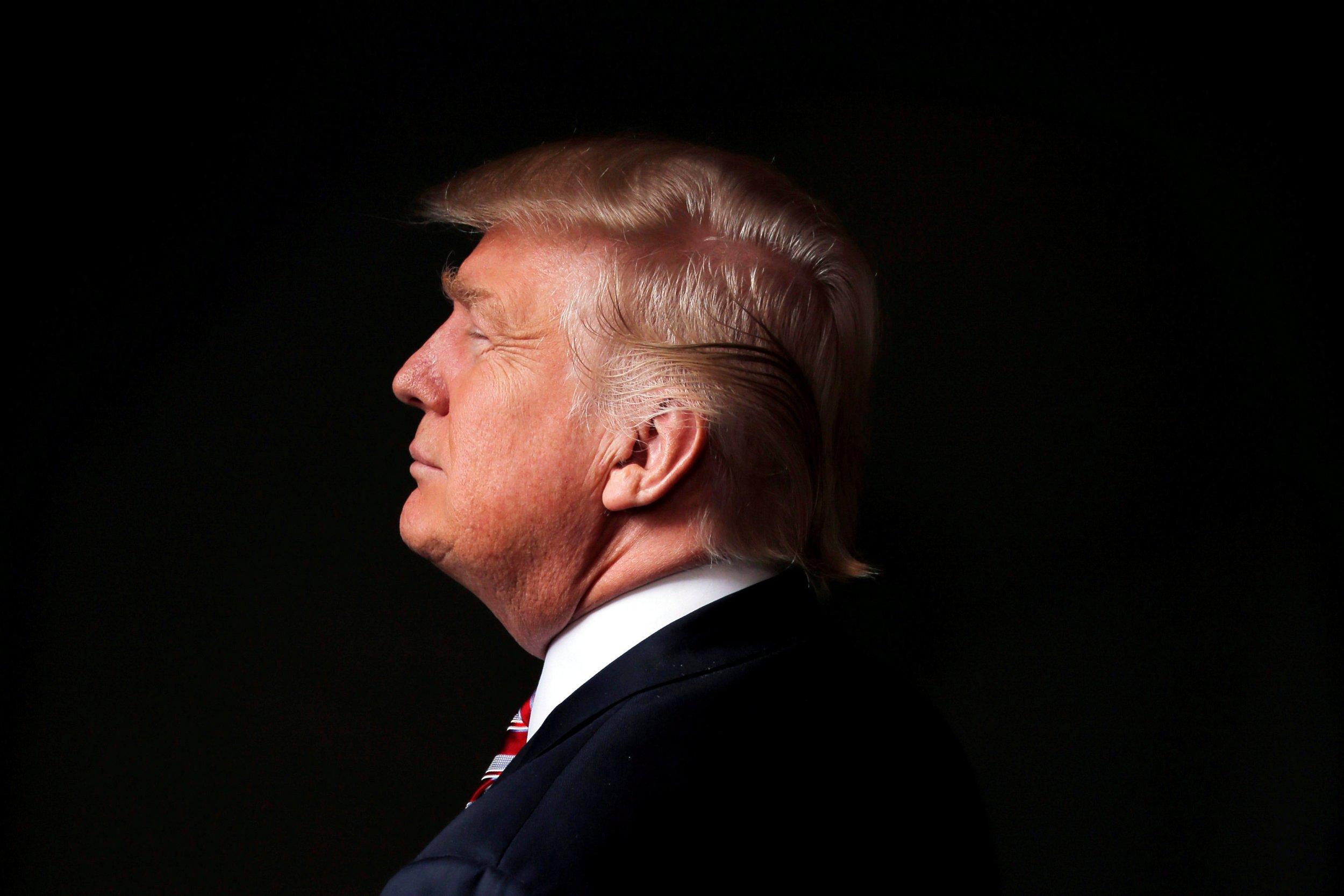 05_26_Donald_Trump