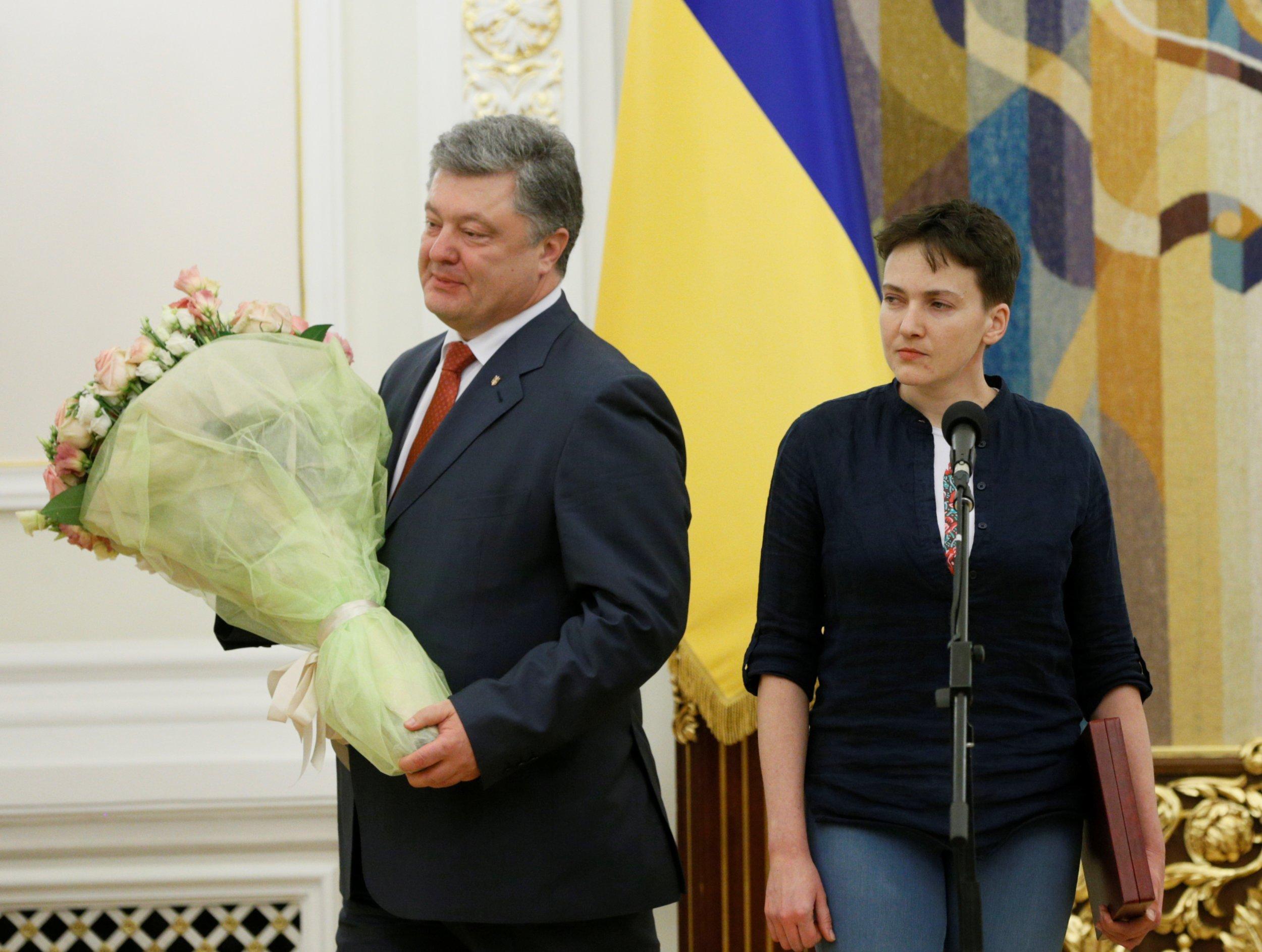 05_28_Nataliya_Poroshenko_01