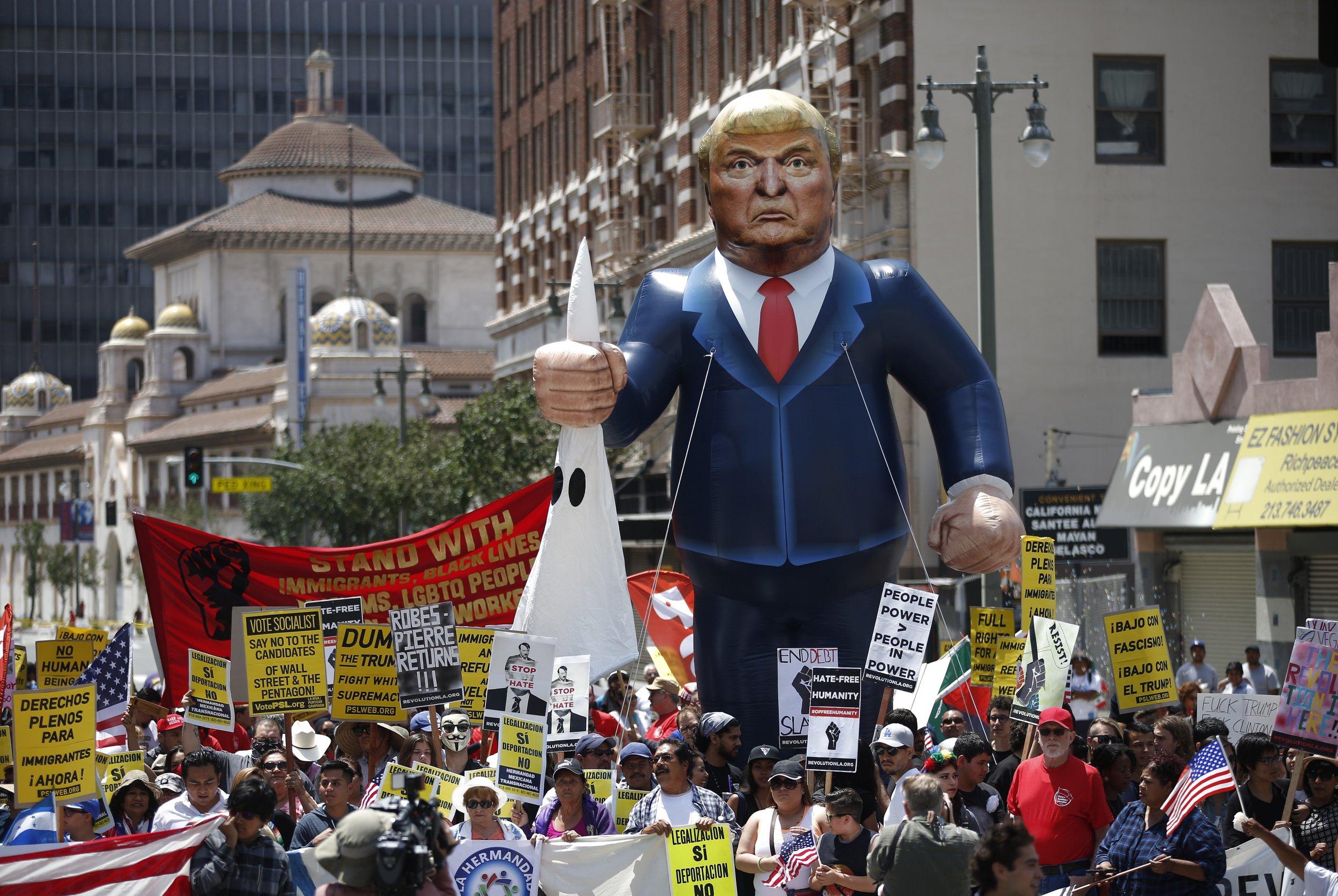 05_27_Trump_Intervention_01